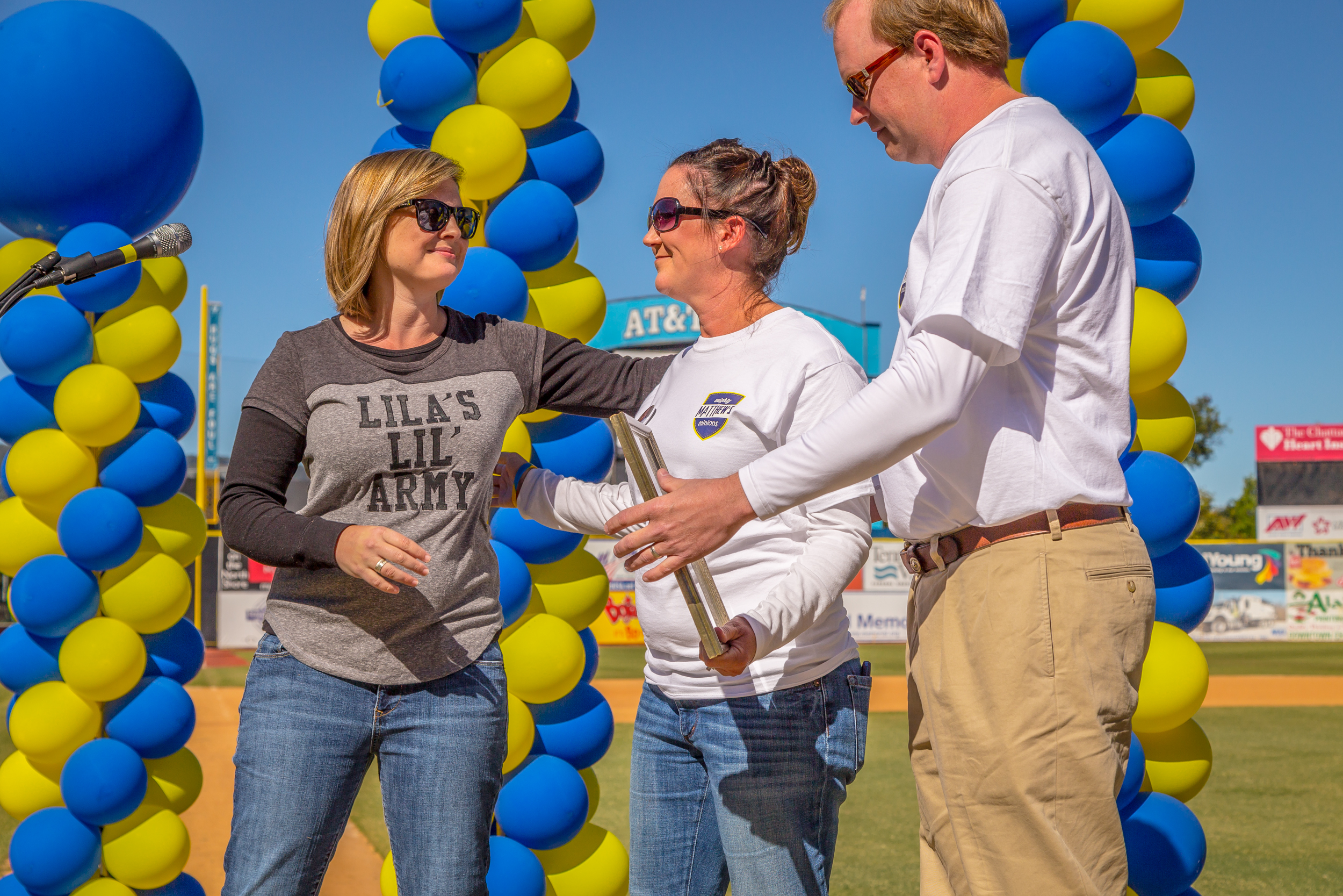 2015 CDSS Buddy Walk-236.jpg