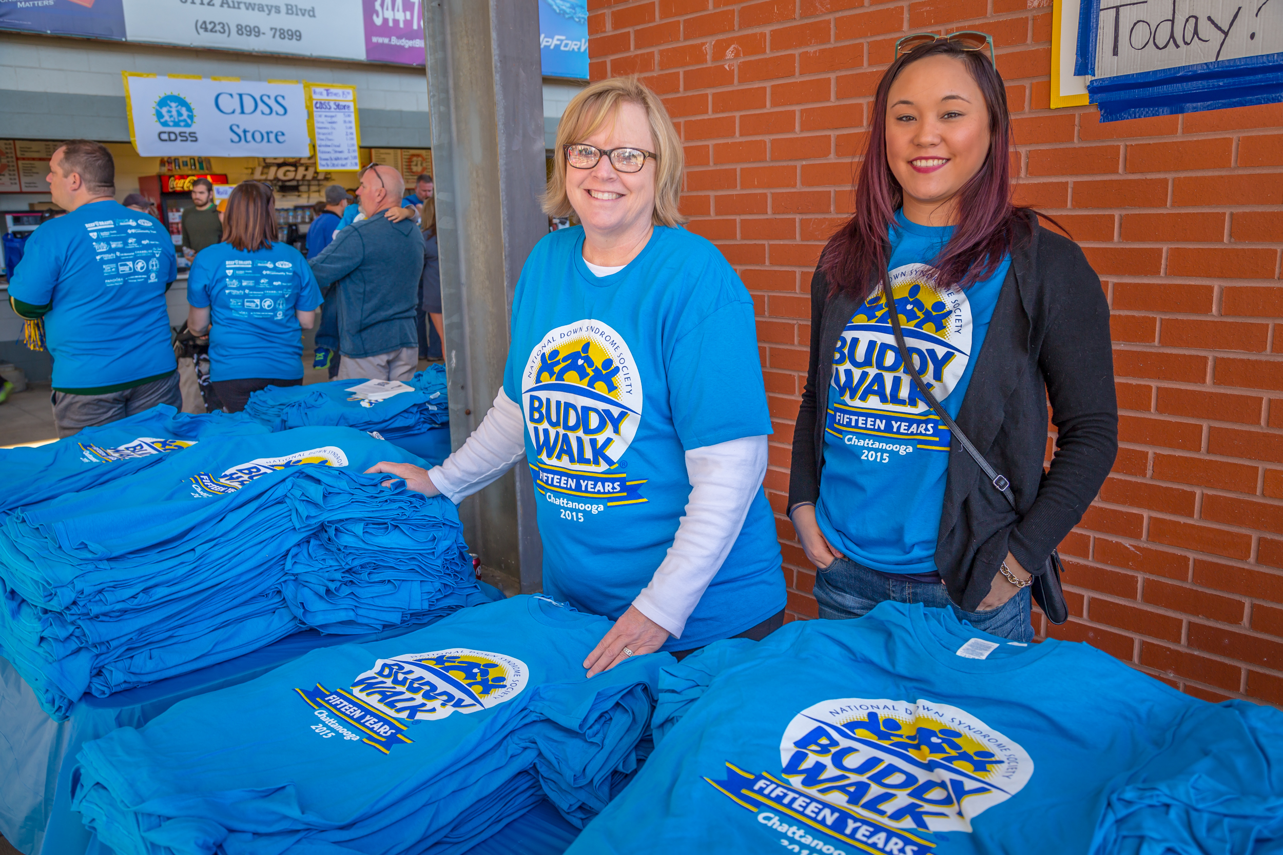 2015 CDSS Buddy Walk-7.jpg