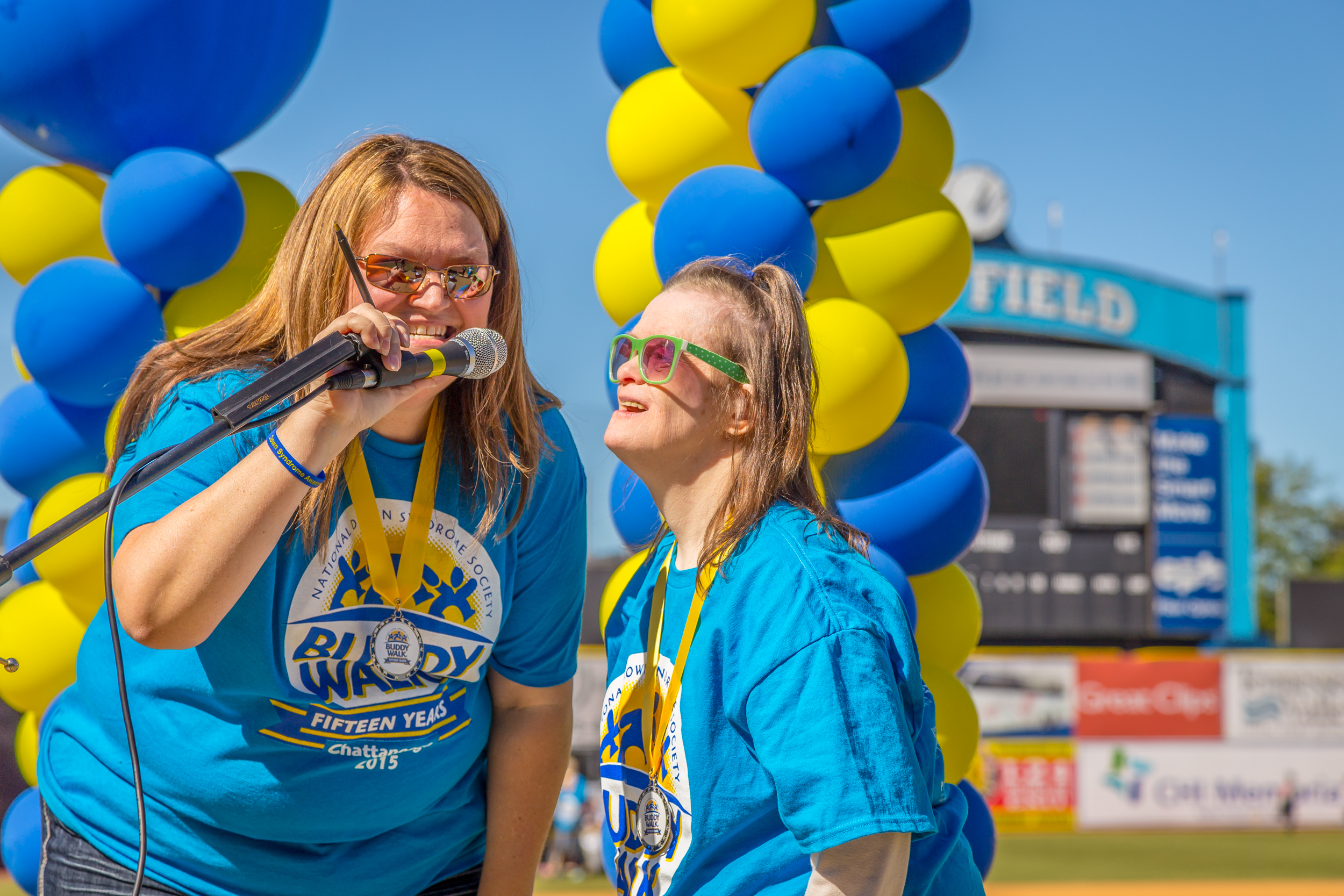 2015 CDSS Buddy Walk-319.jpg