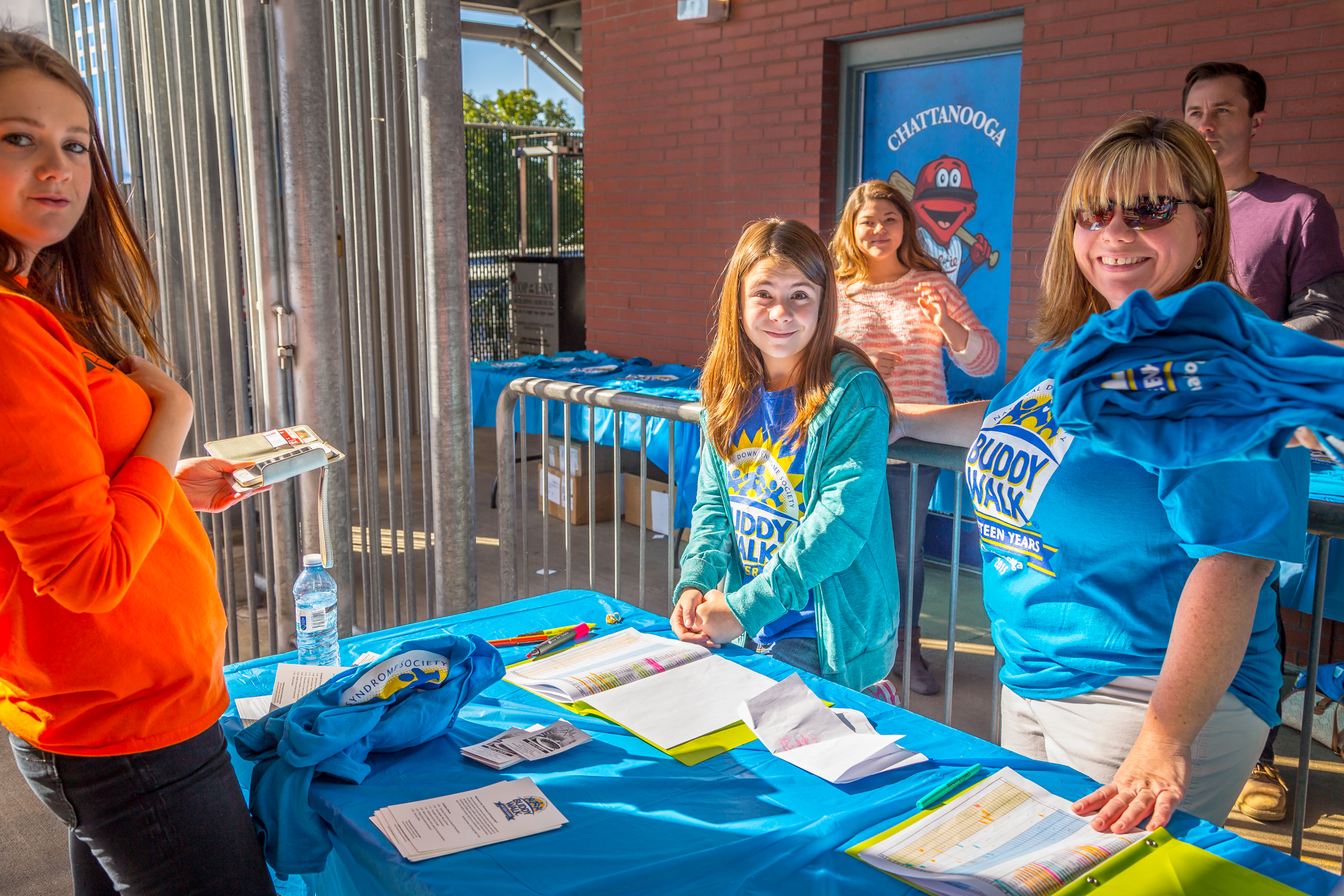 2015 CDSS Buddy Walk-8.jpg
