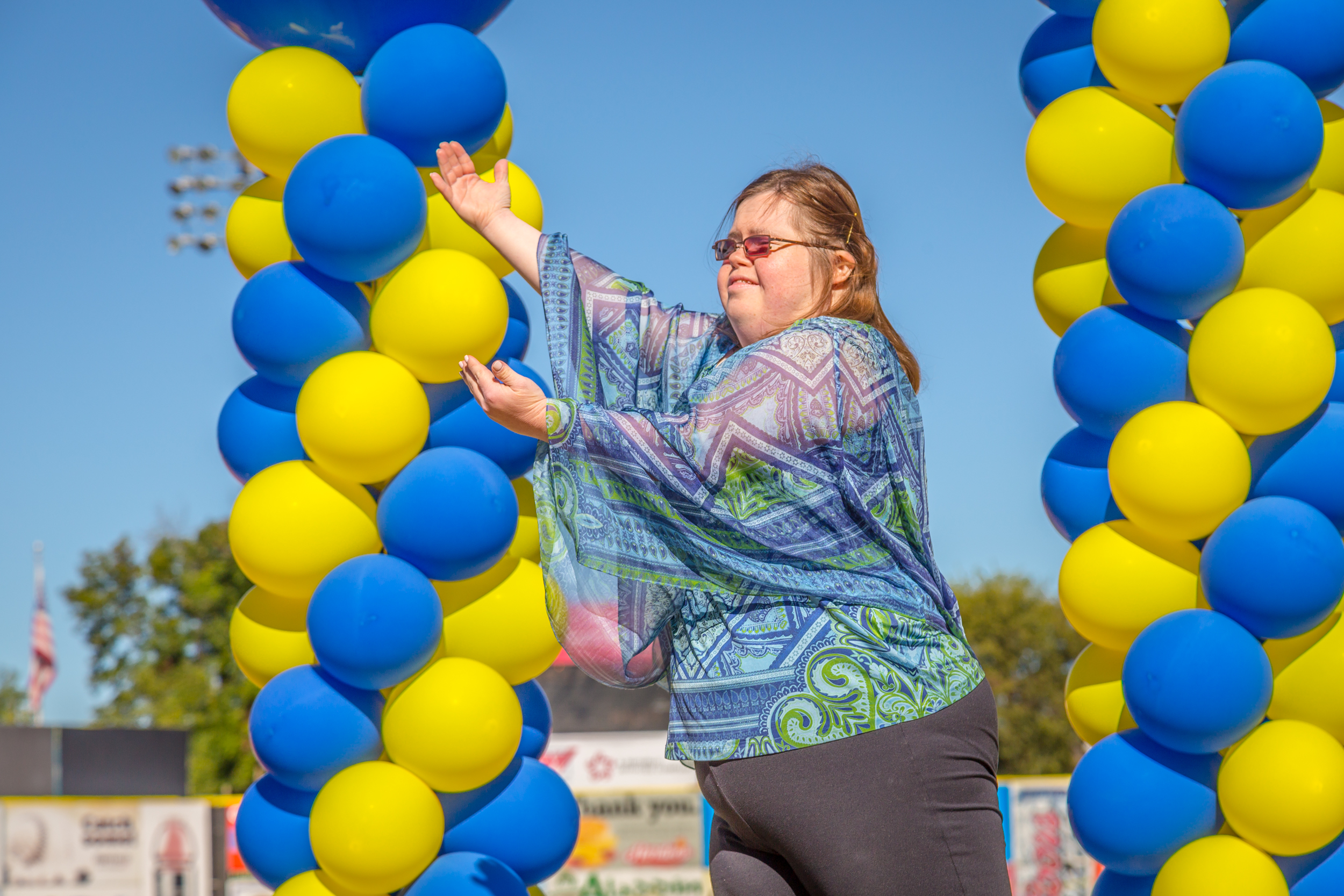 2015 CDSS Buddy Walk-177.jpg