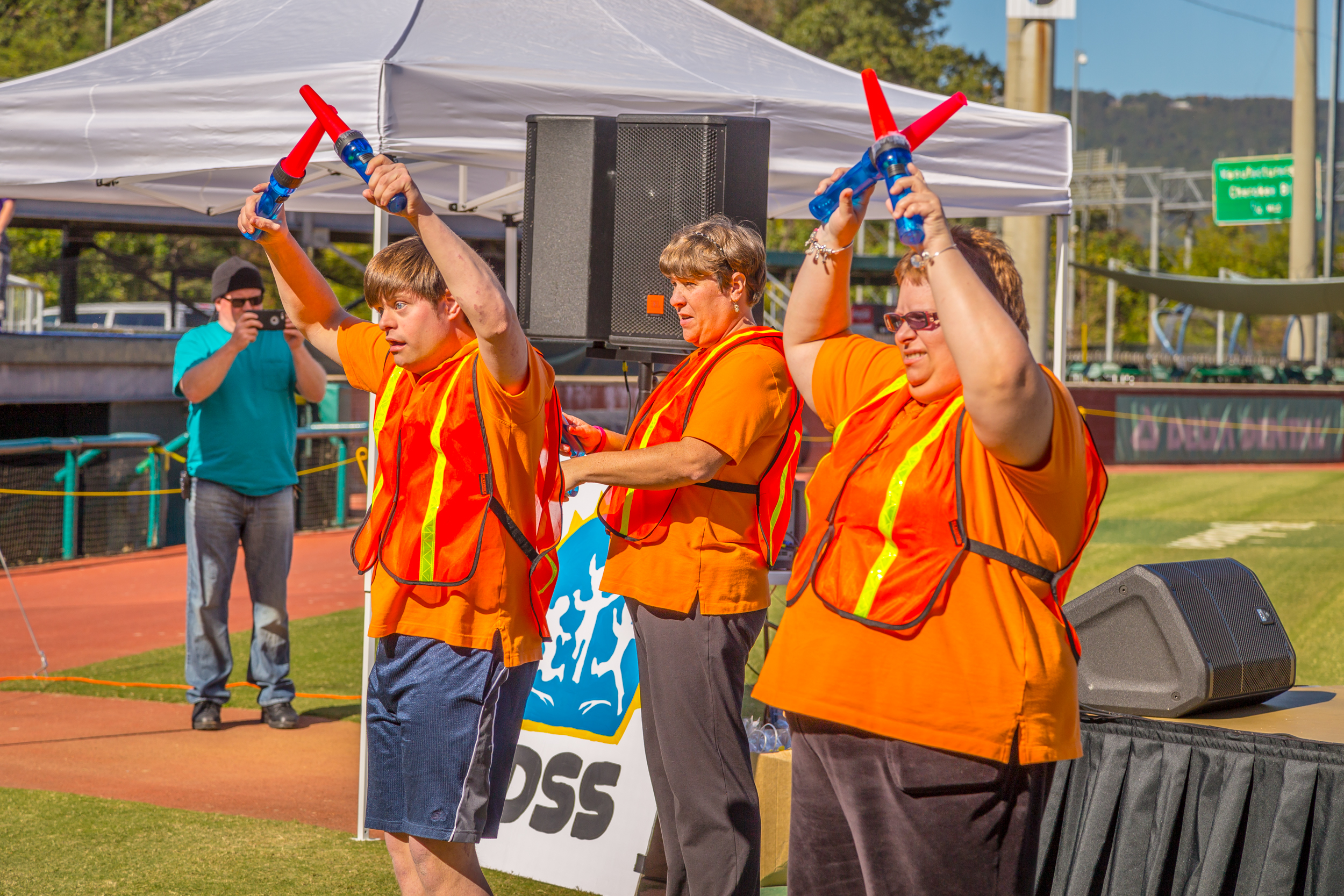 2015 CDSS Buddy Walk-151.jpg