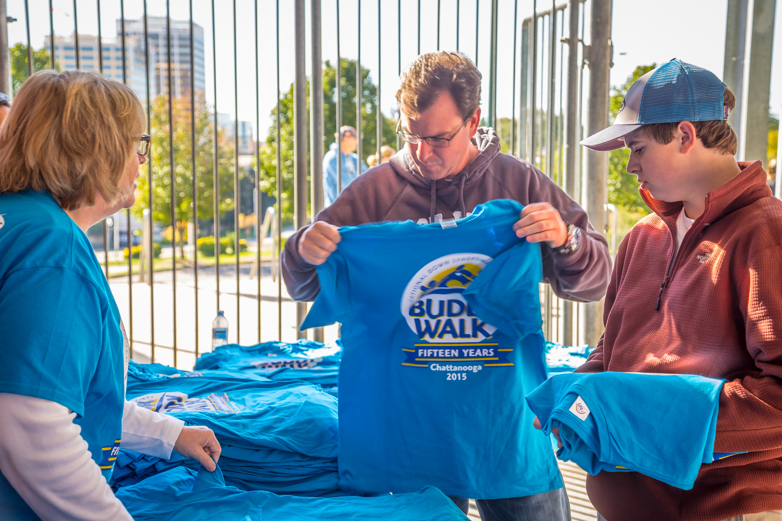 2015 CDSS Buddy Walk-6.jpg