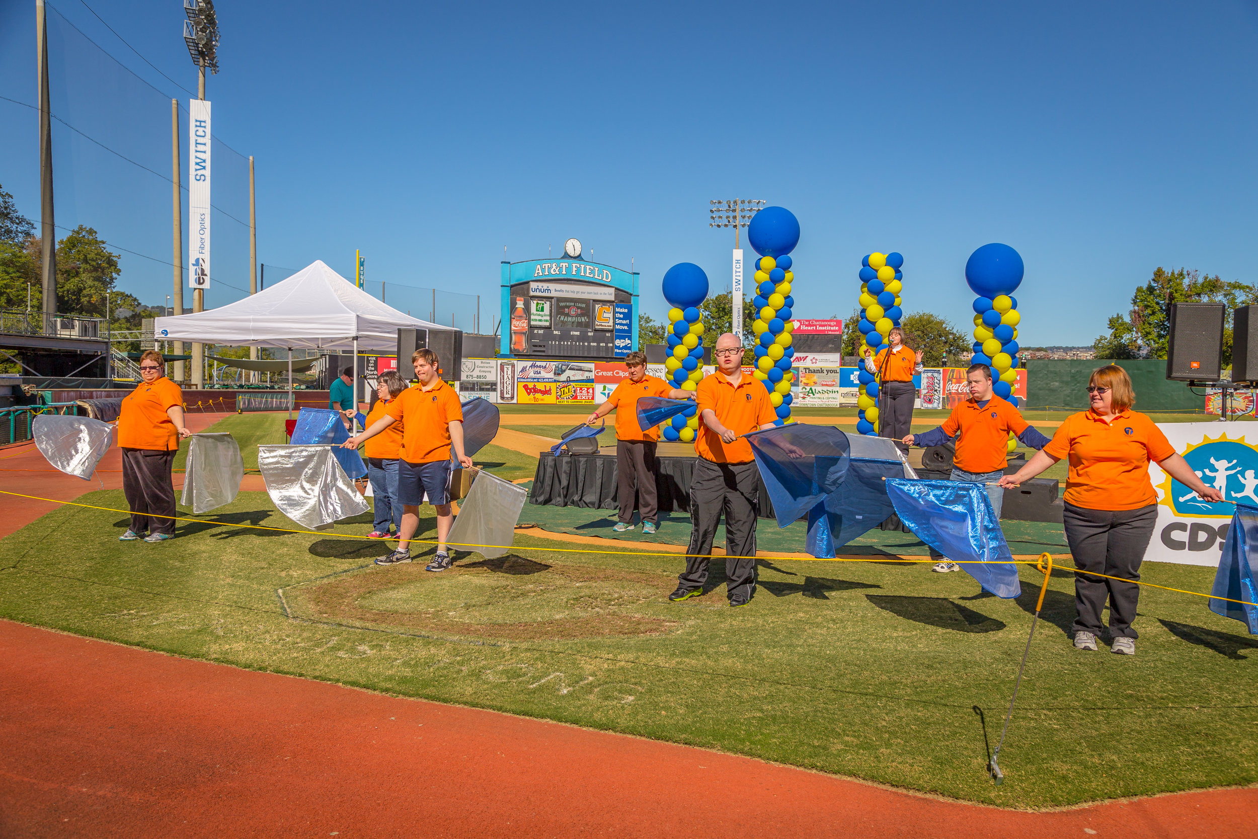 2015 CDSS Buddy Walk-124.jpg