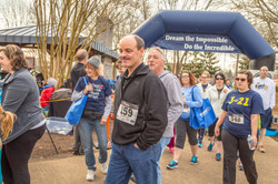 2015 Dash for DS-186.jpg