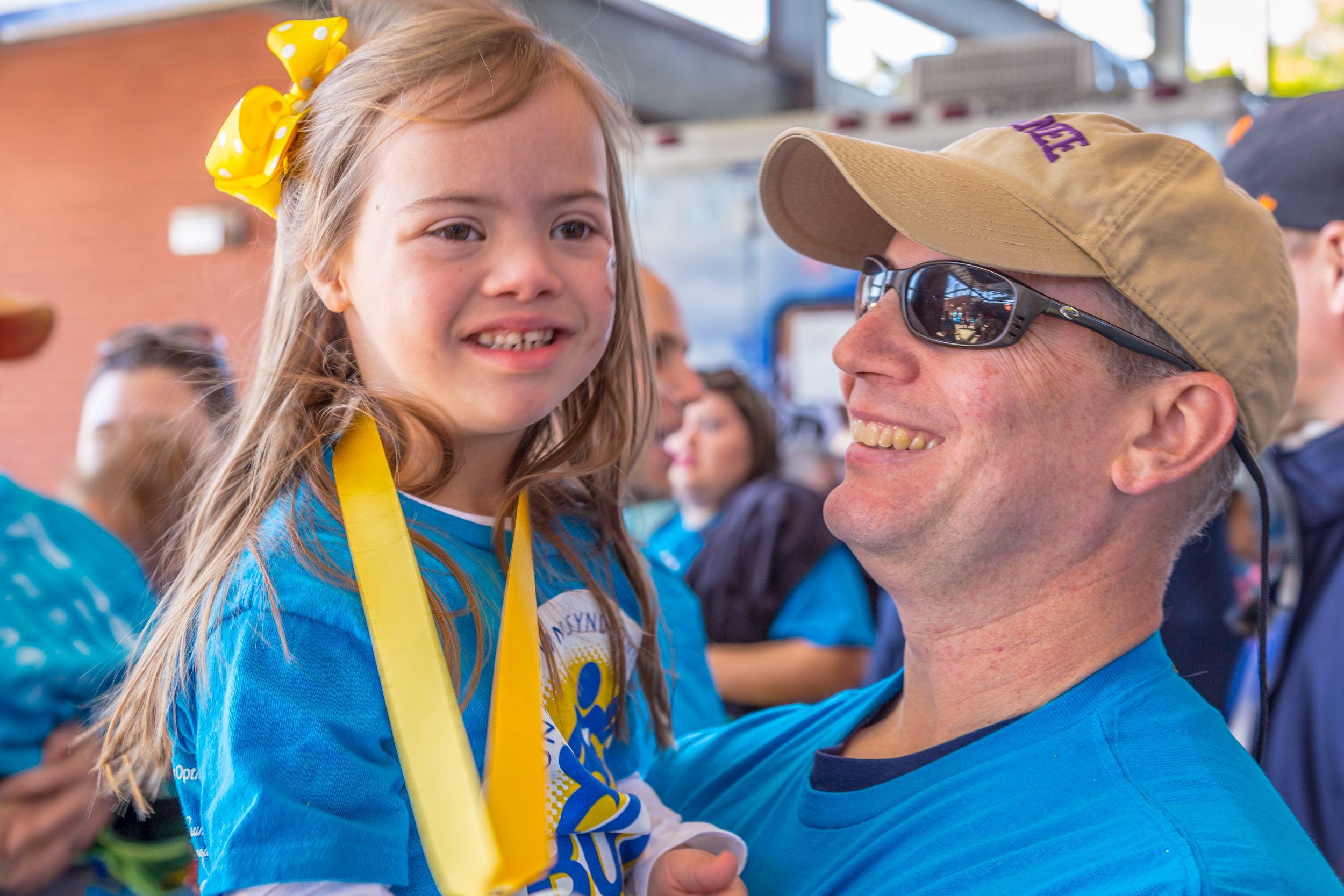 2015 CDSS Buddy Walk-296.jpg