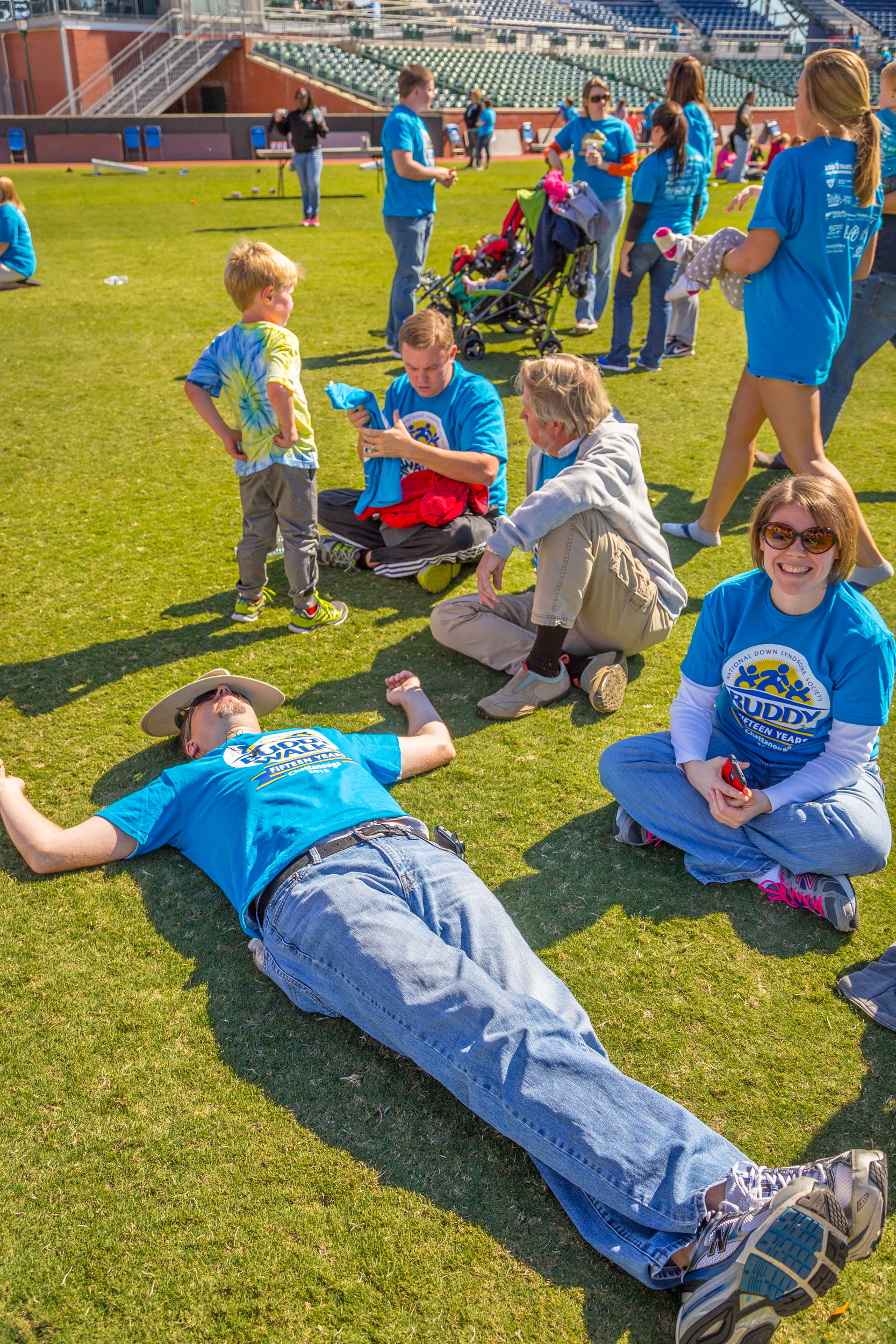 2015 CDSS Buddy Walk-369.jpg