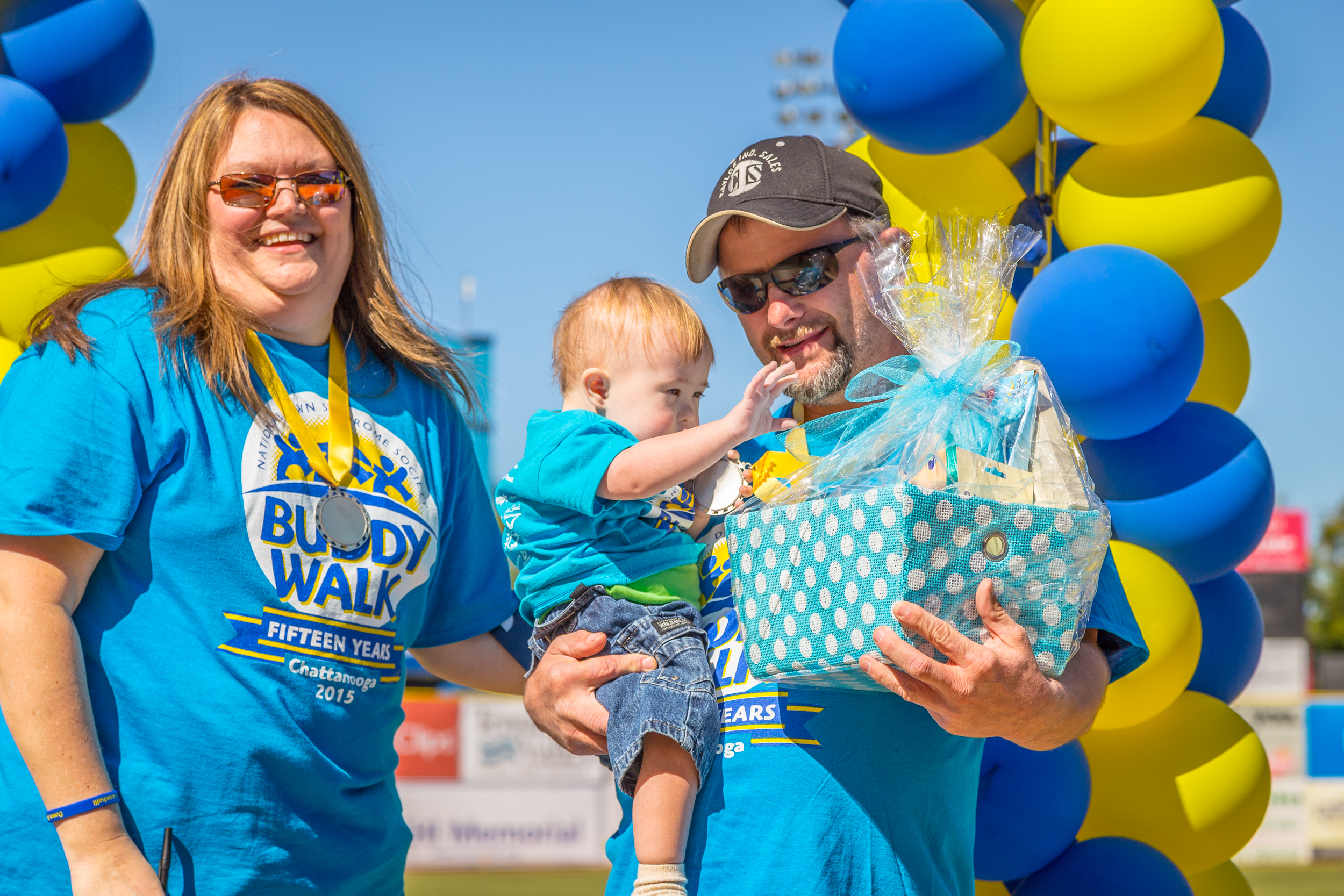 2015 CDSS Buddy Walk-332.jpg