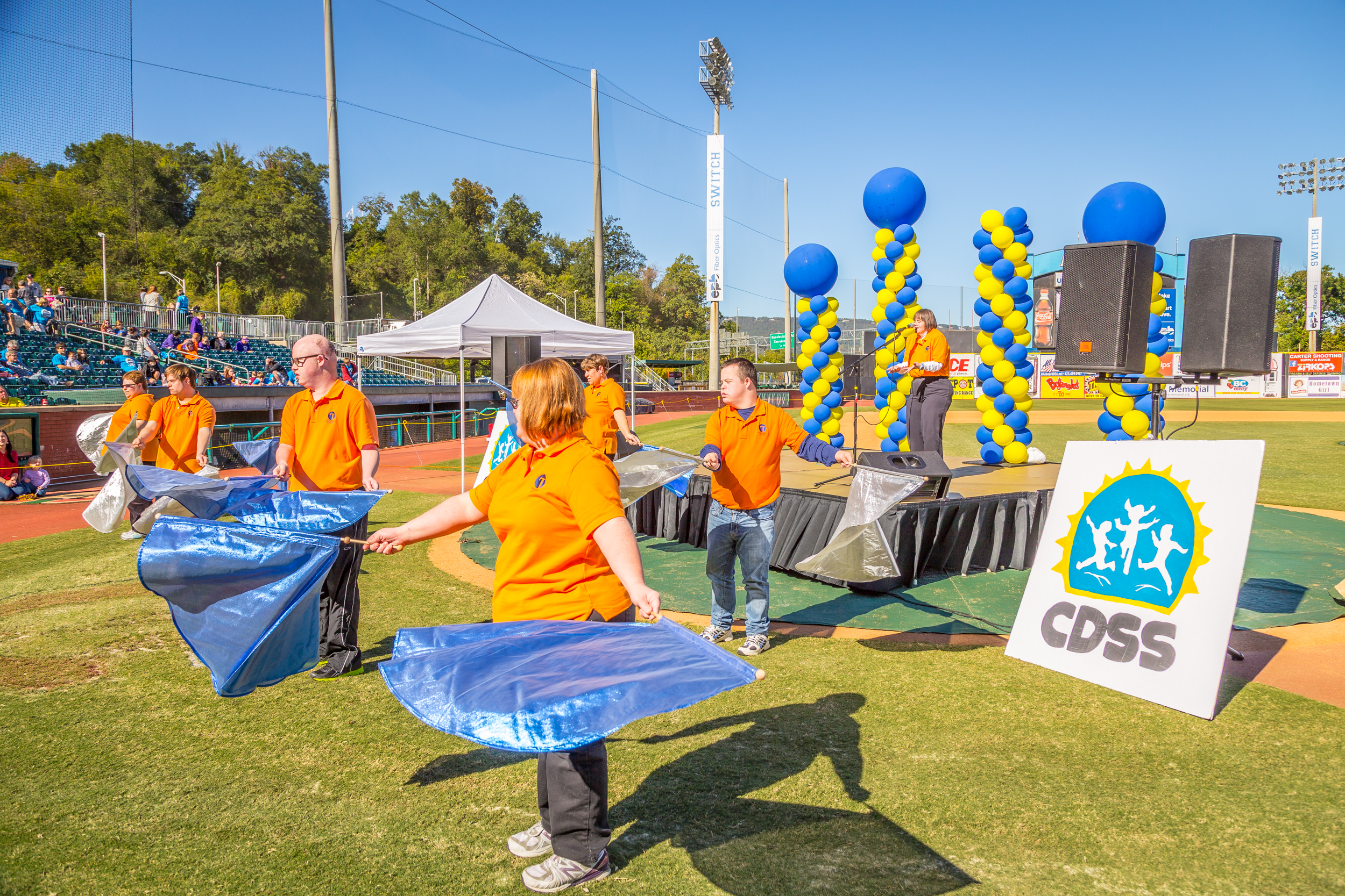 2015 CDSS Buddy Walk-113.jpg