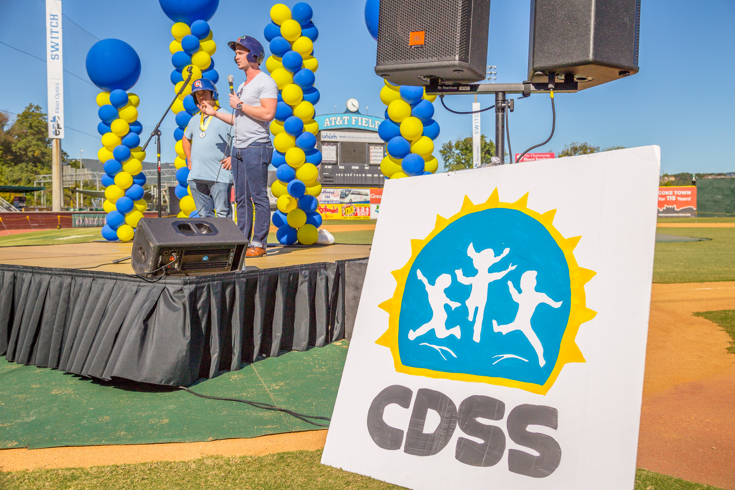 2015 CDSS Buddy Walk-92.jpg