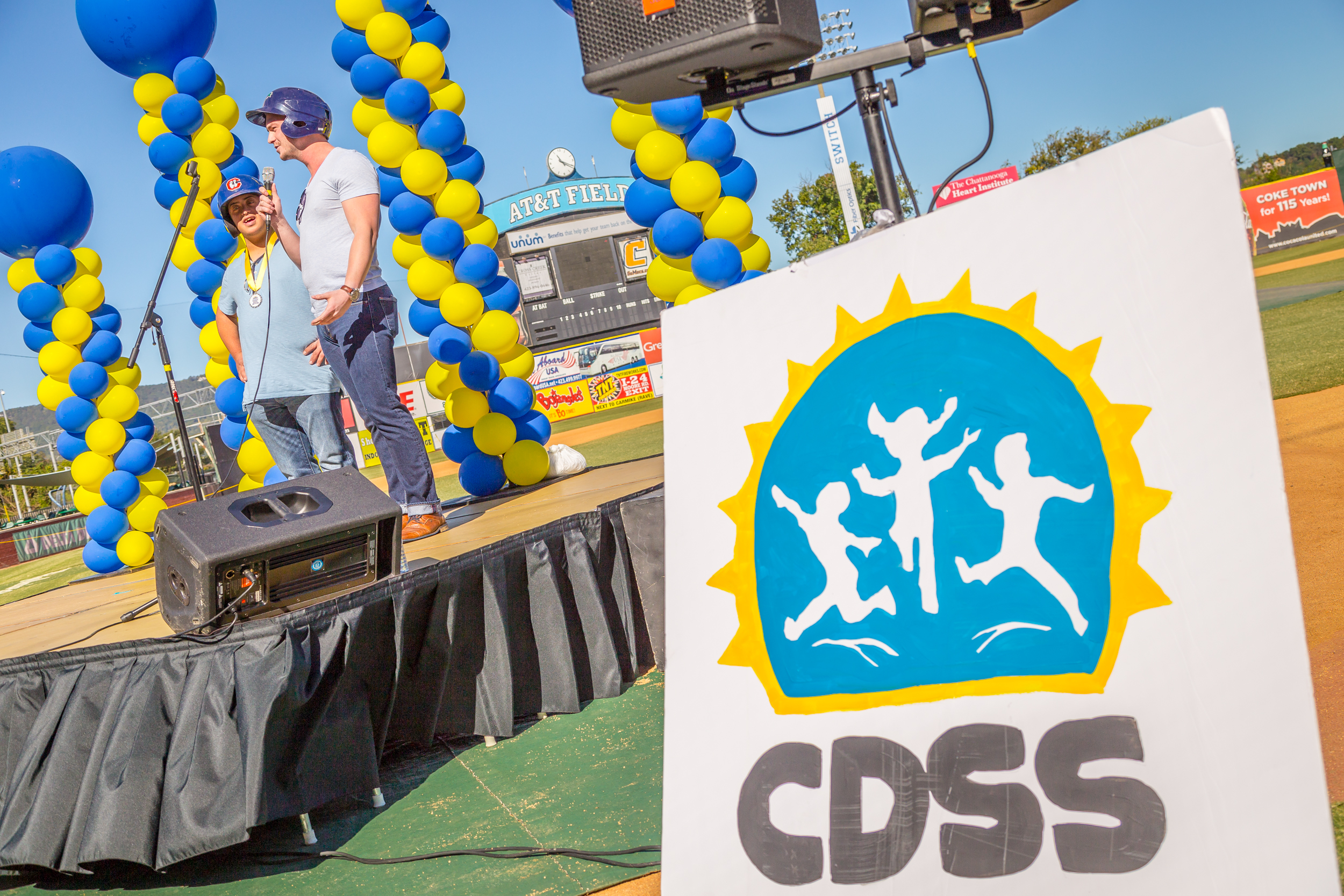 2015 CDSS Buddy Walk-93.jpg