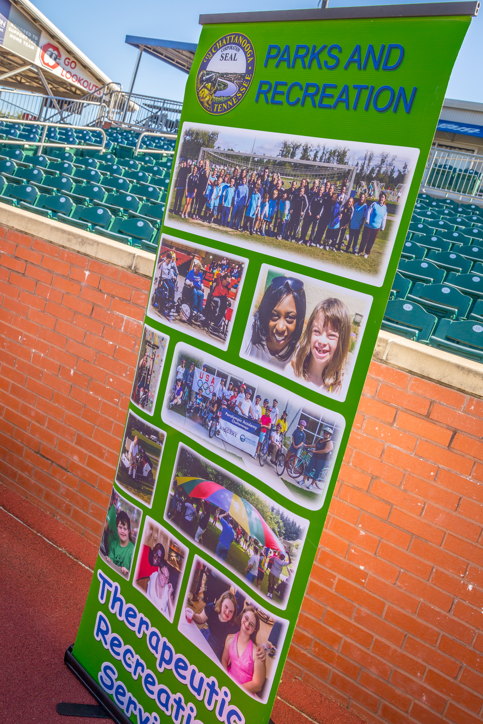 2015 CDSS Buddy Walk-62.jpg