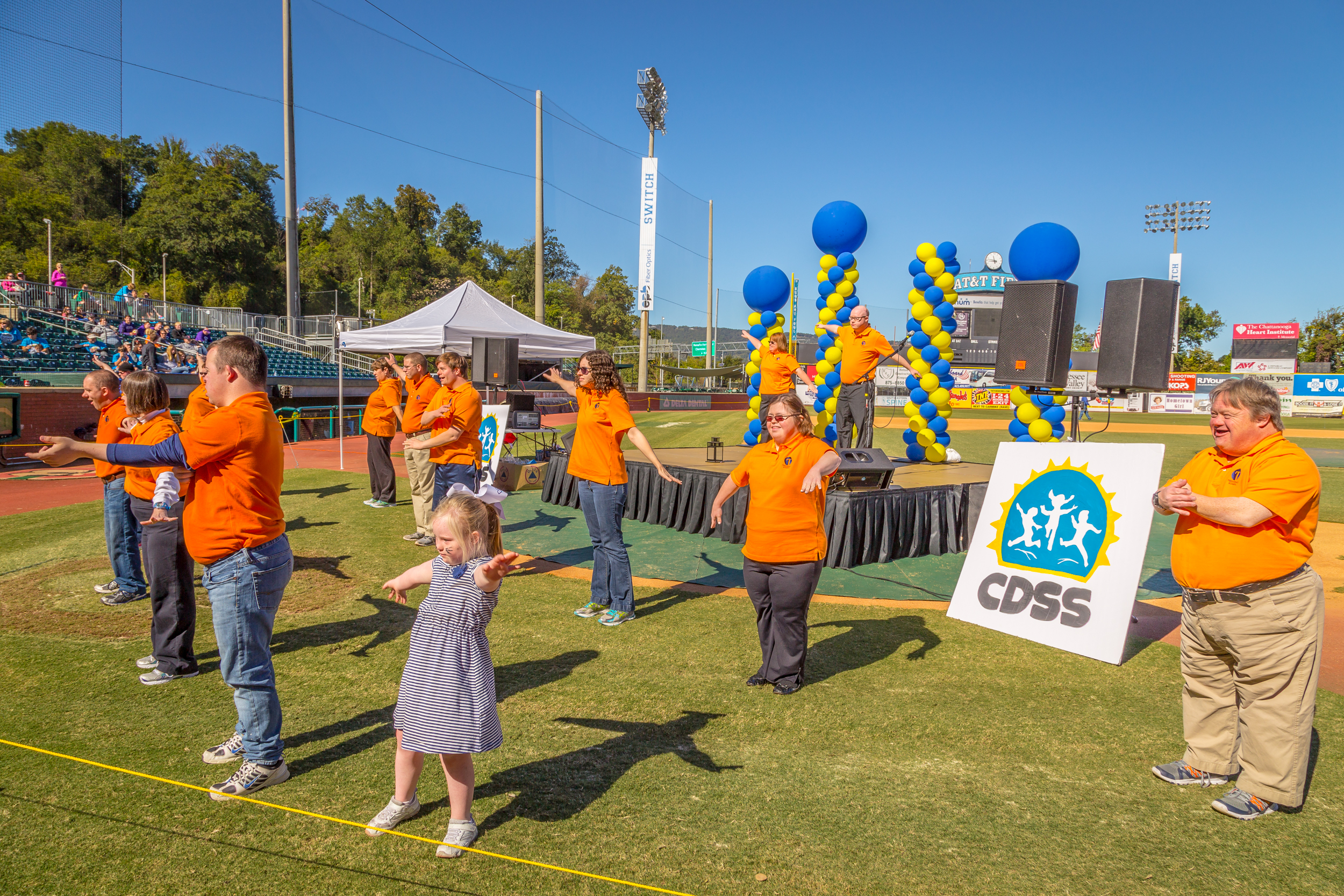 2015 CDSS Buddy Walk-209.jpg
