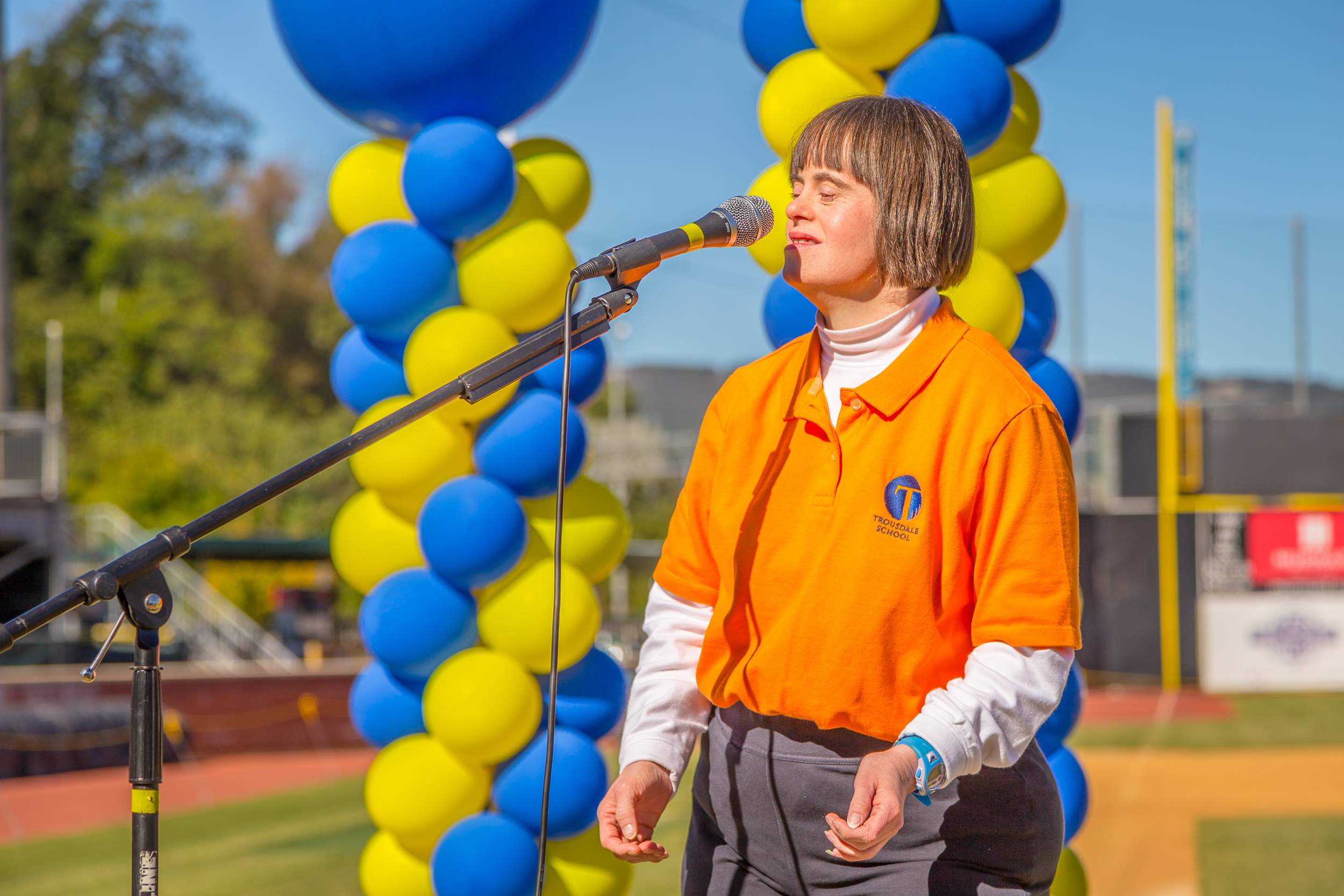 2015 CDSS Buddy Walk-111.jpg