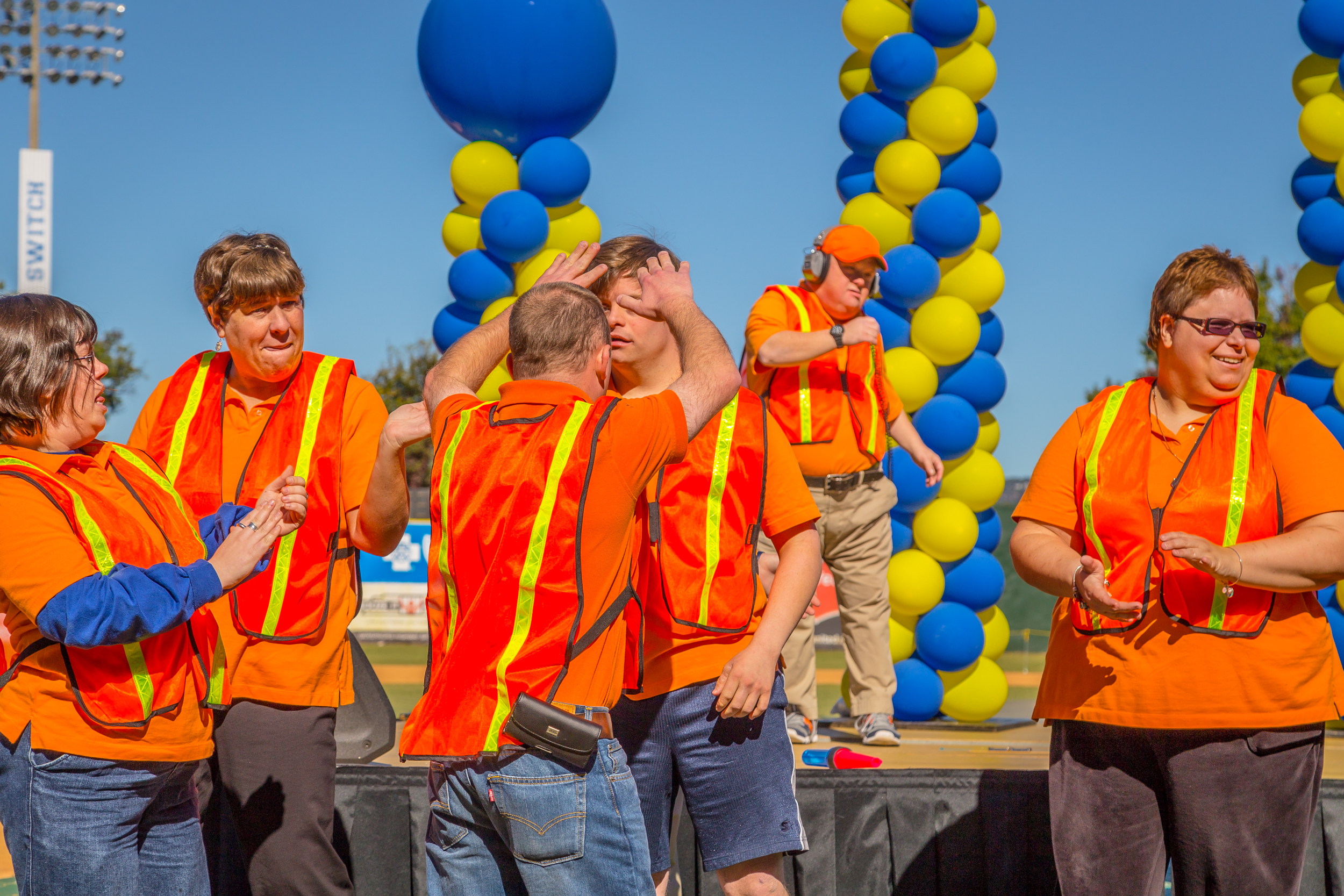 2015 CDSS Buddy Walk-156.jpg