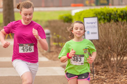 2015 Dash for DS-100.jpg