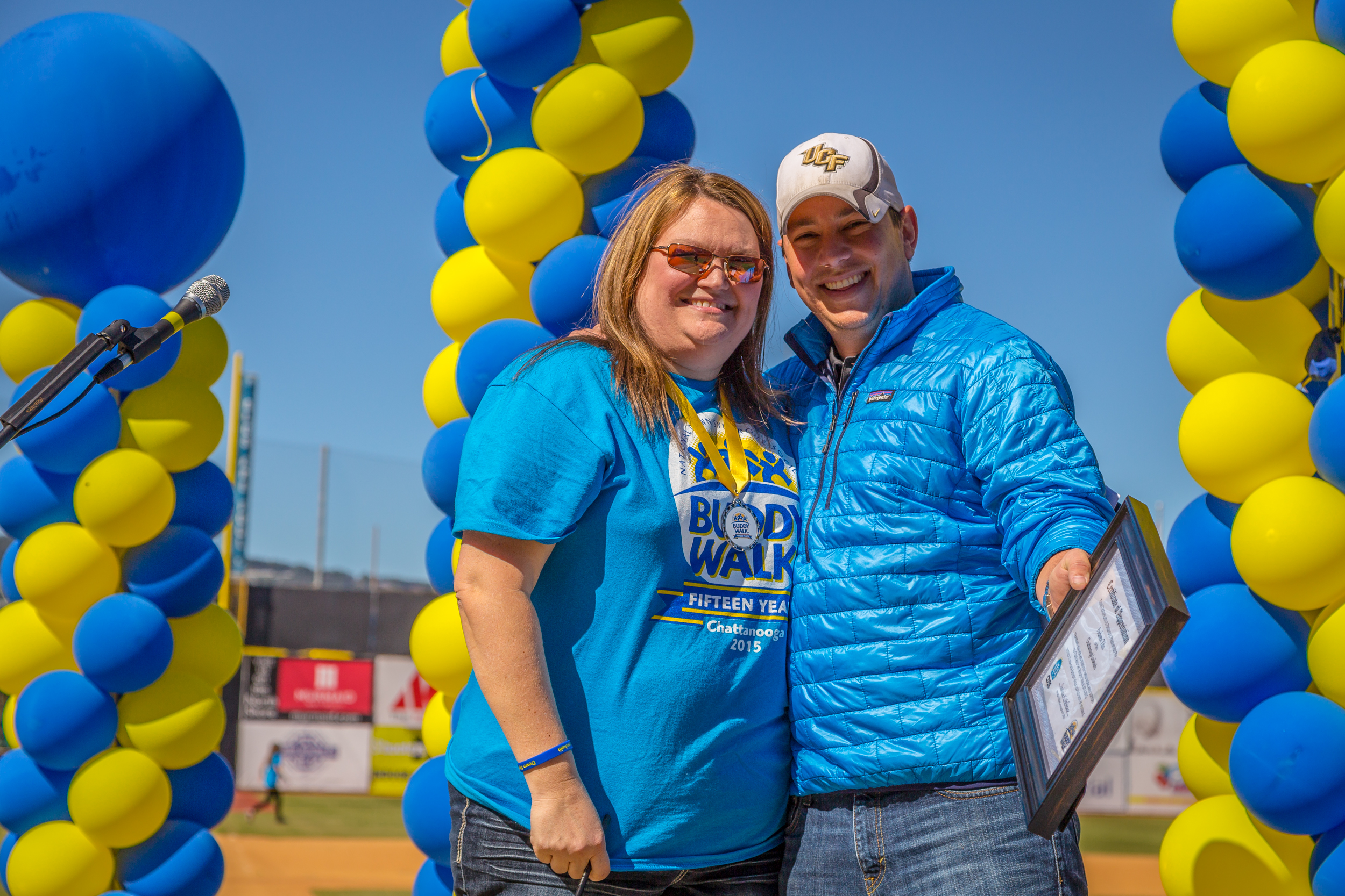 2015 CDSS Buddy Walk-315.jpg