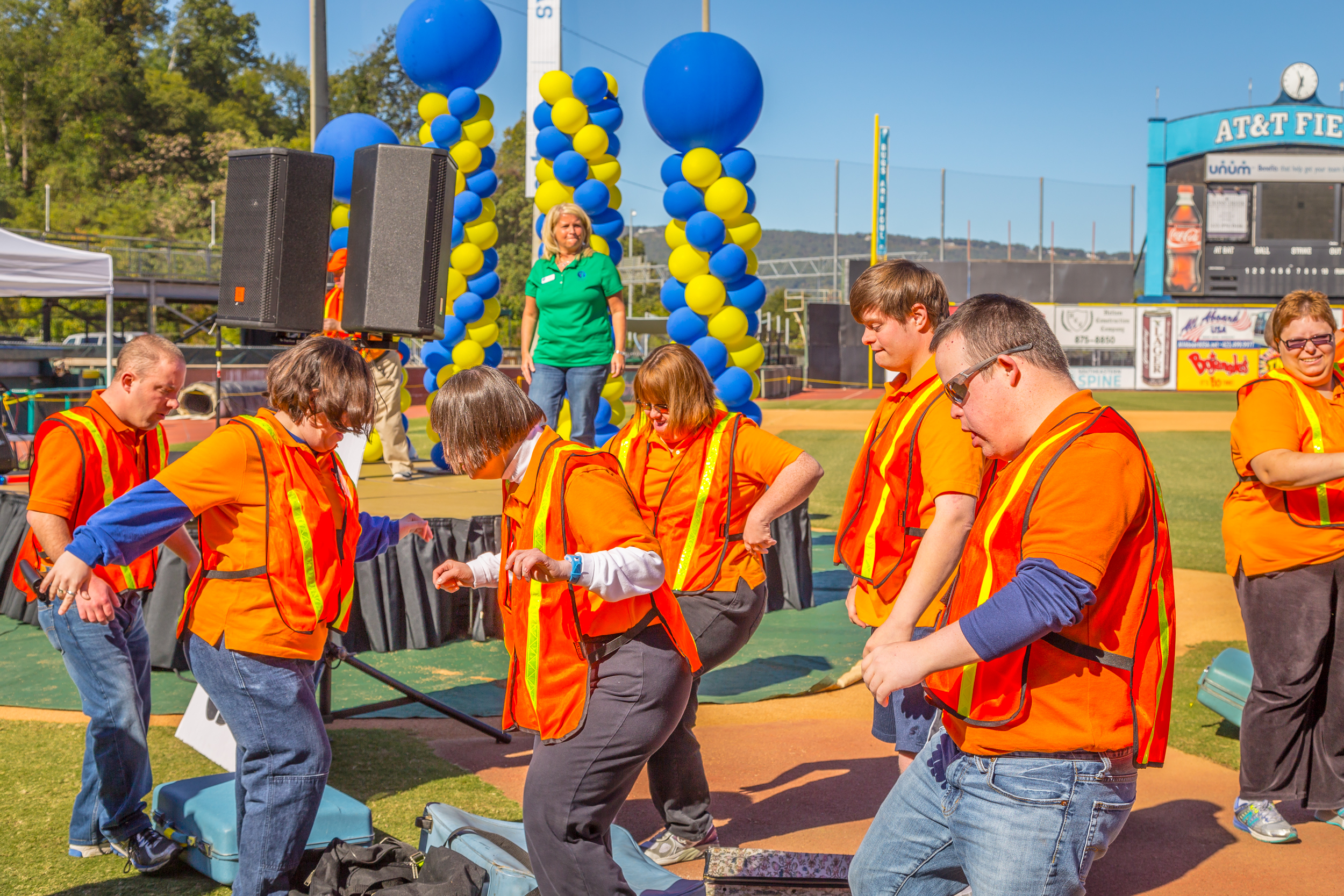 2015 CDSS Buddy Walk-139.jpg