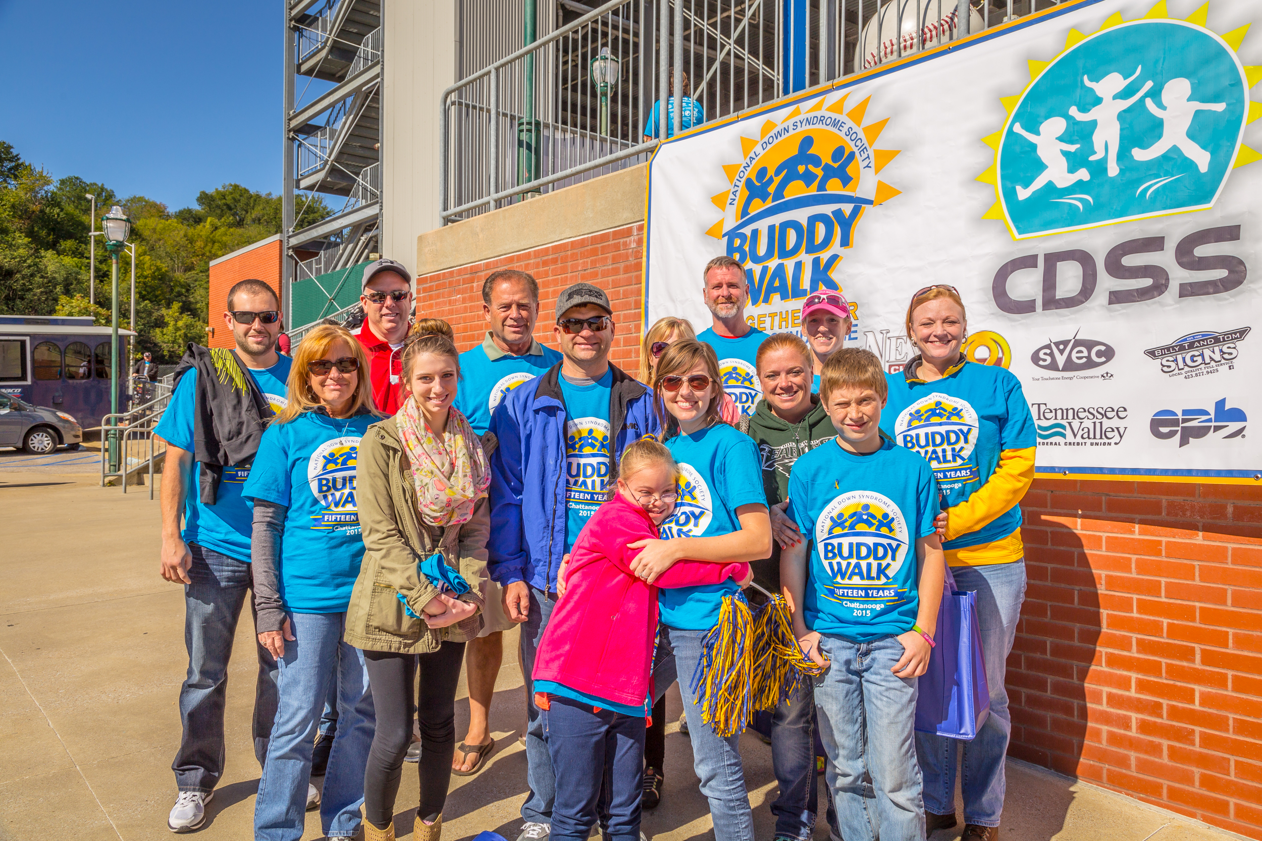 2015 CDSS Buddy Walk-249.jpg