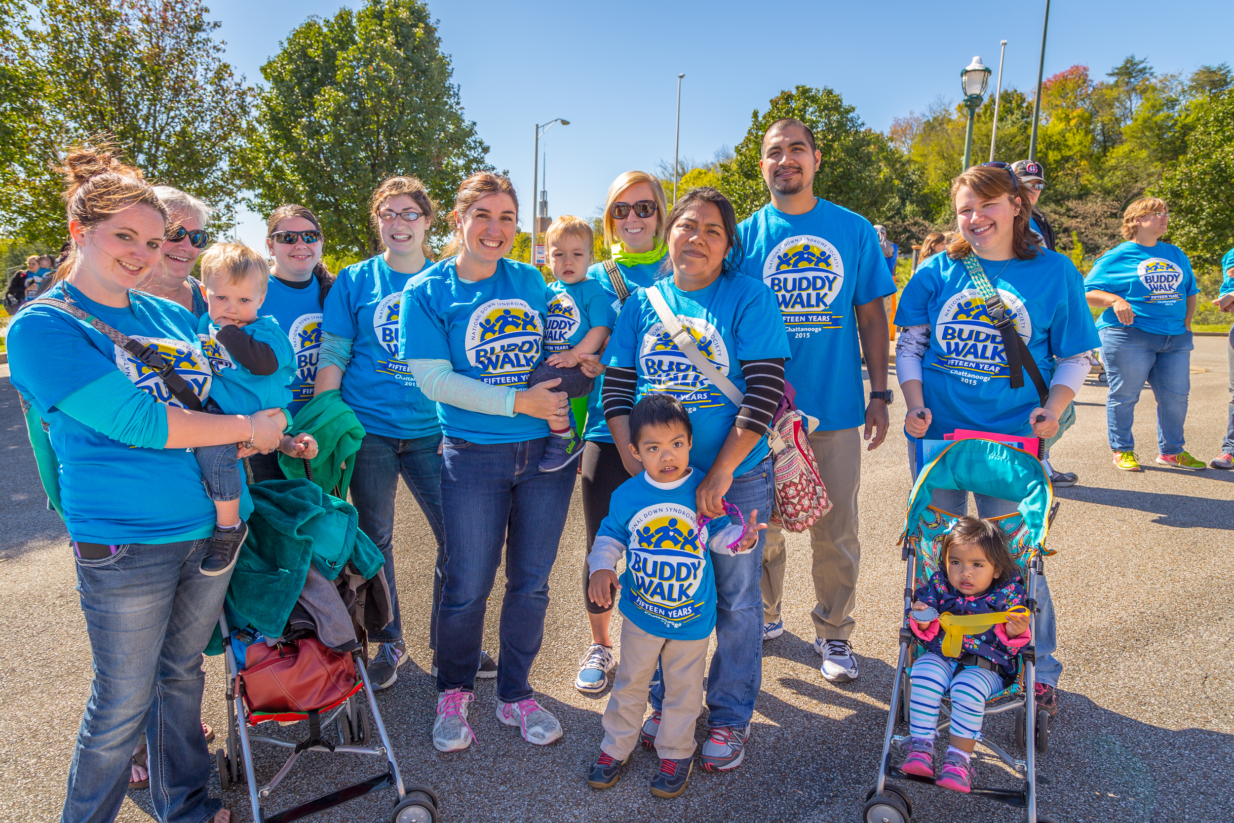 2015 CDSS Buddy Walk-292.jpg