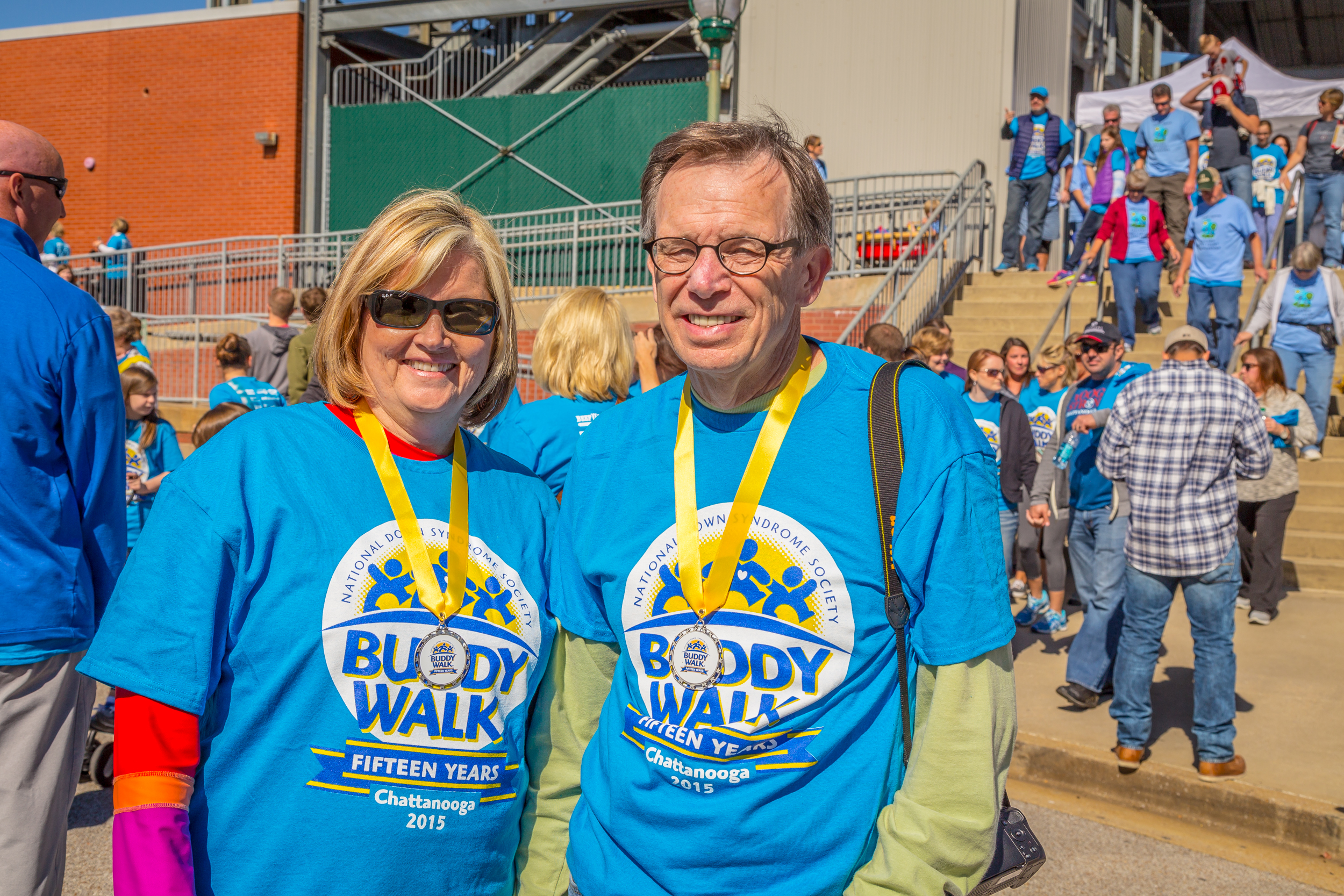 2015 CDSS Buddy Walk-253.jpg