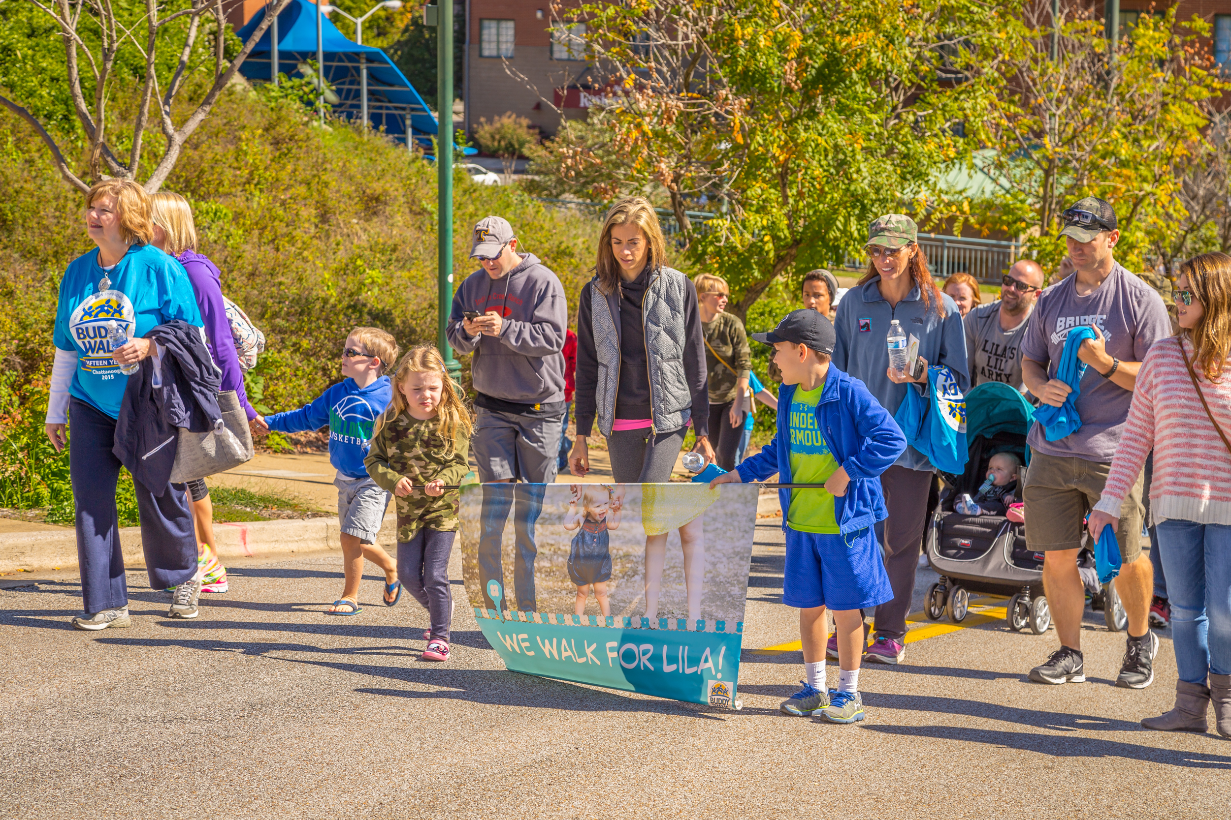 2015 CDSS Buddy Walk-276.jpg