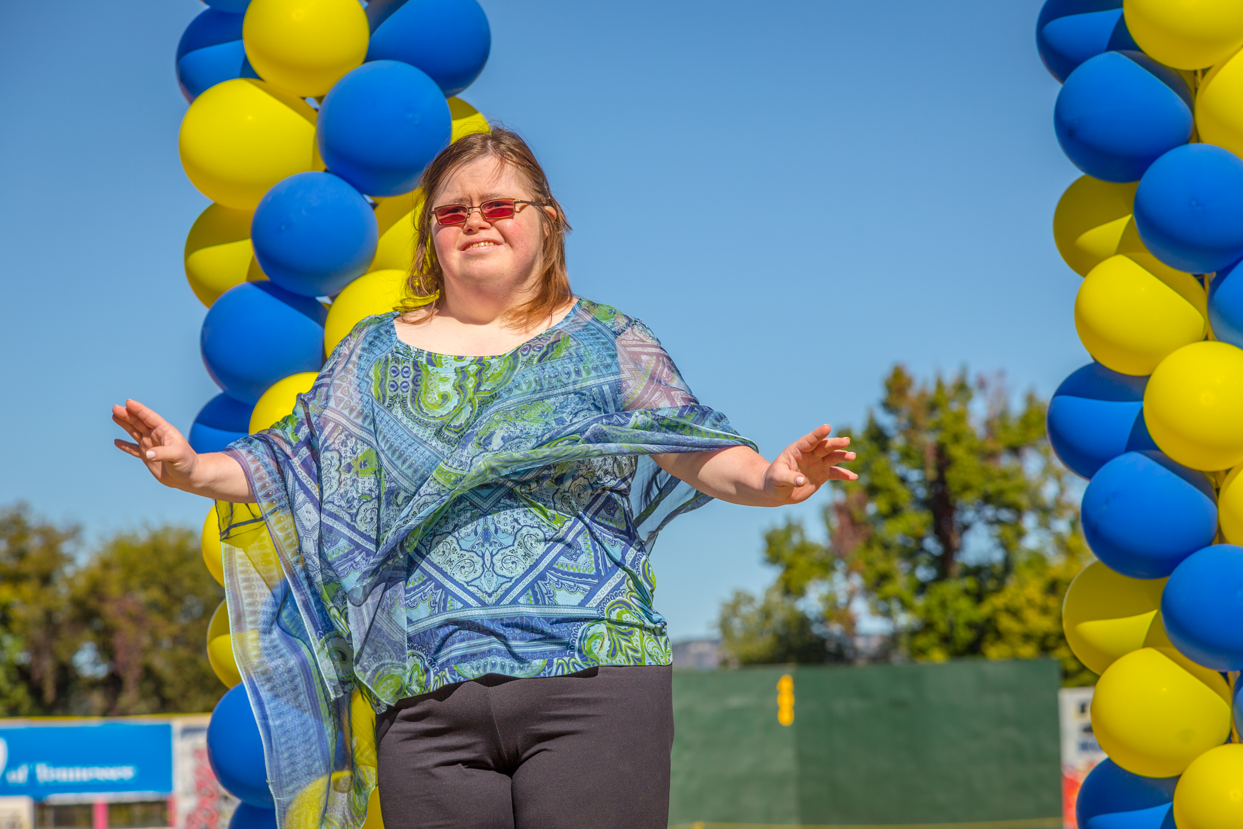 2015 CDSS Buddy Walk-176.jpg