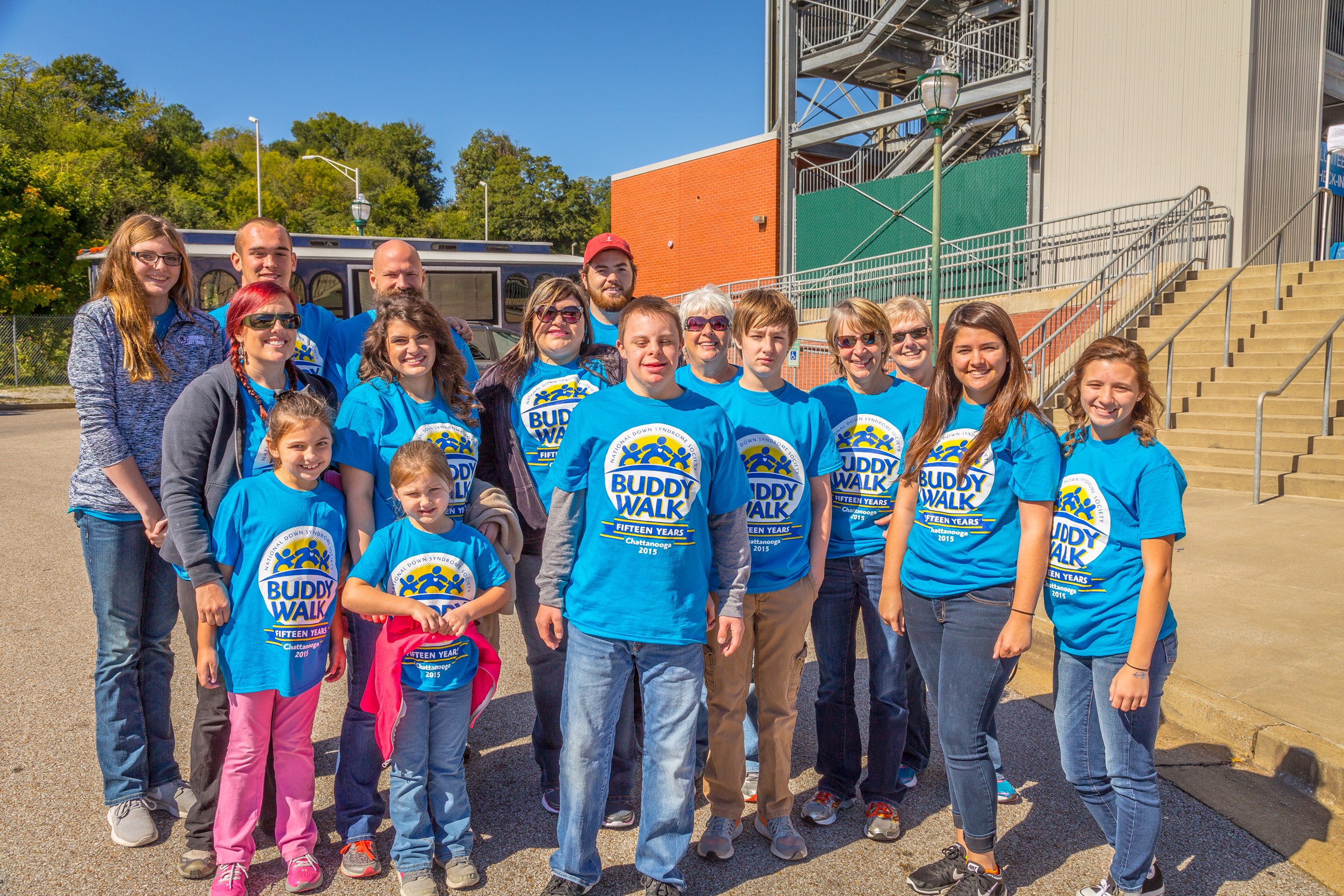 2015 CDSS Buddy Walk-272.jpg