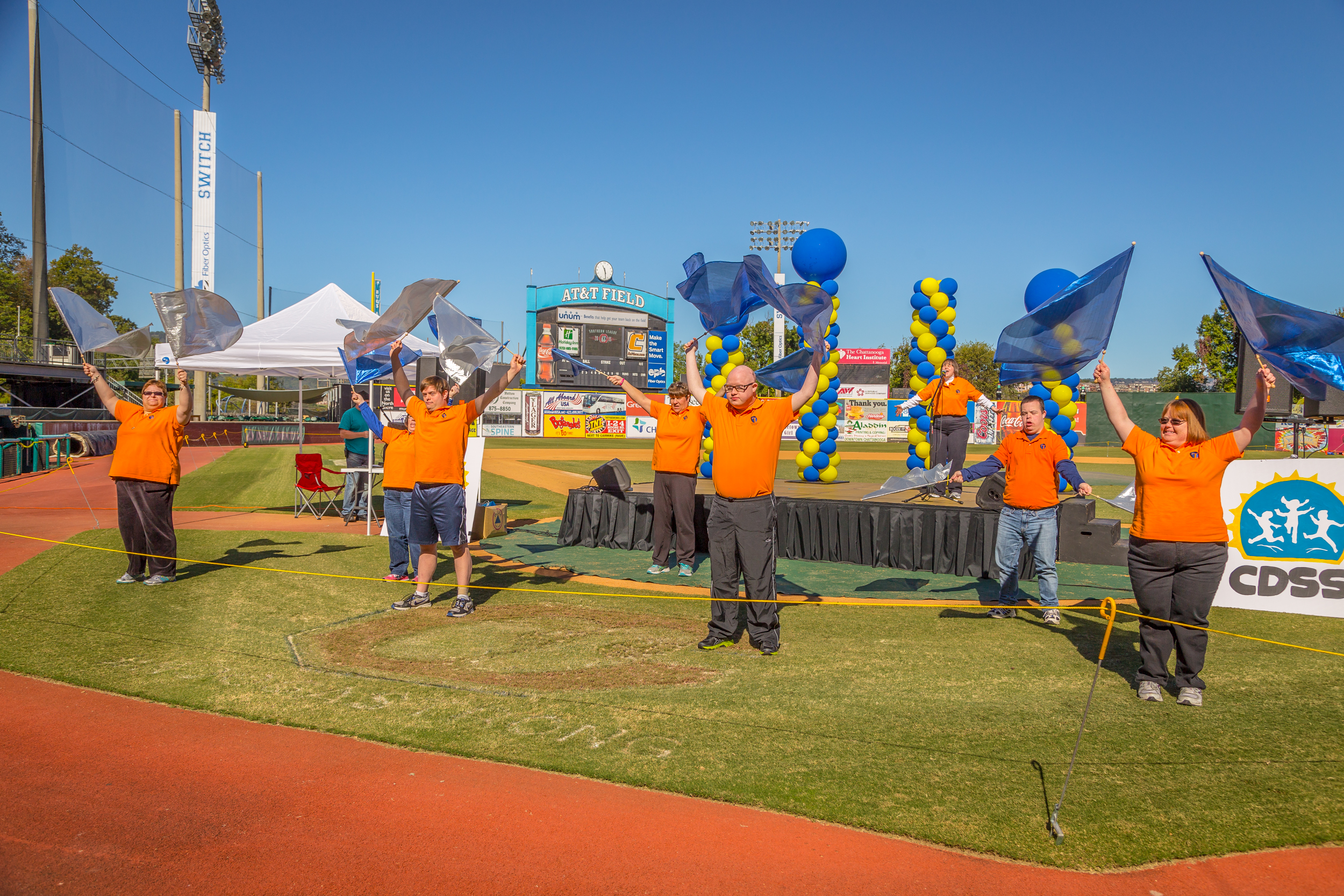 2015 CDSS Buddy Walk-125.jpg