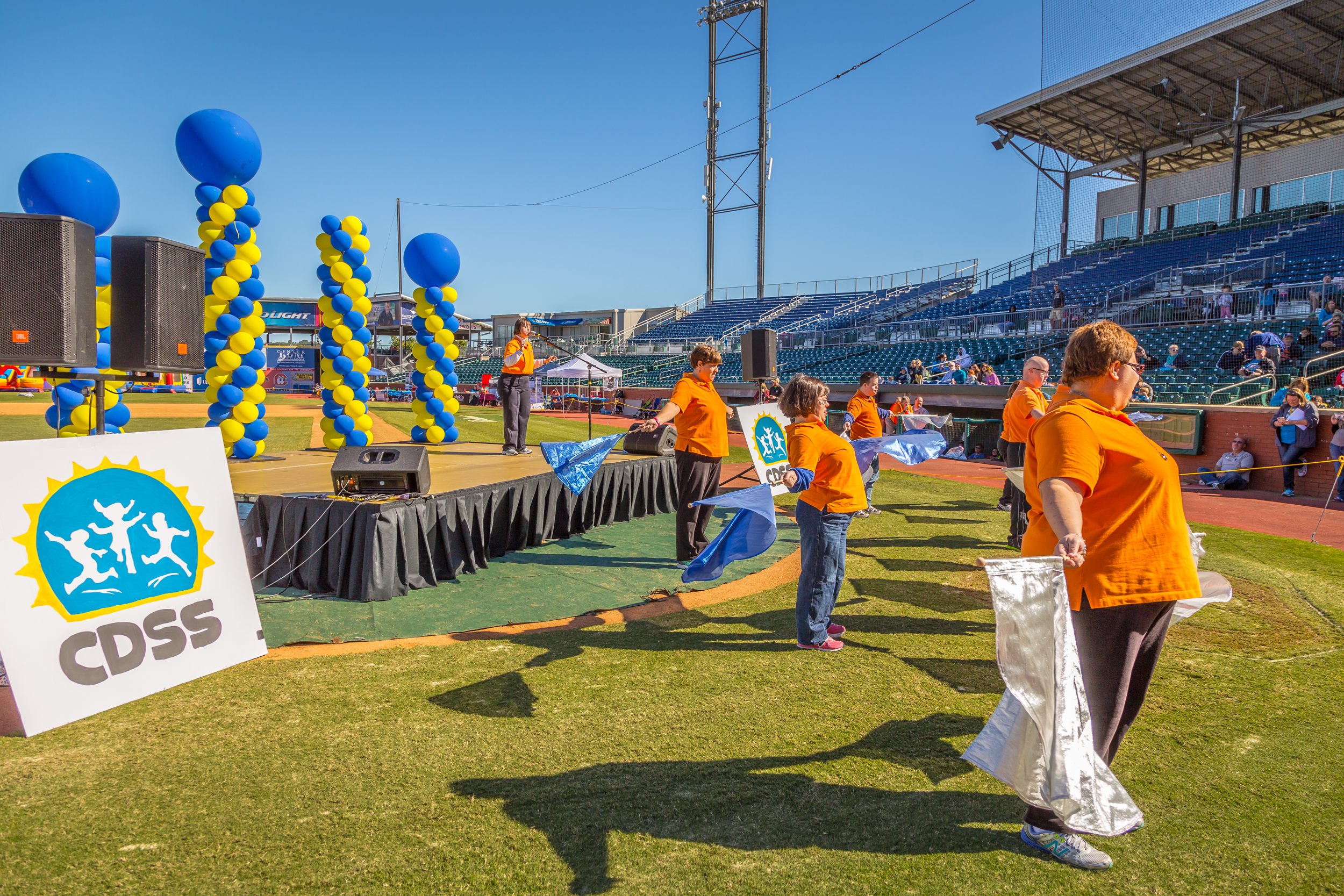 2015 CDSS Buddy Walk-119.jpg