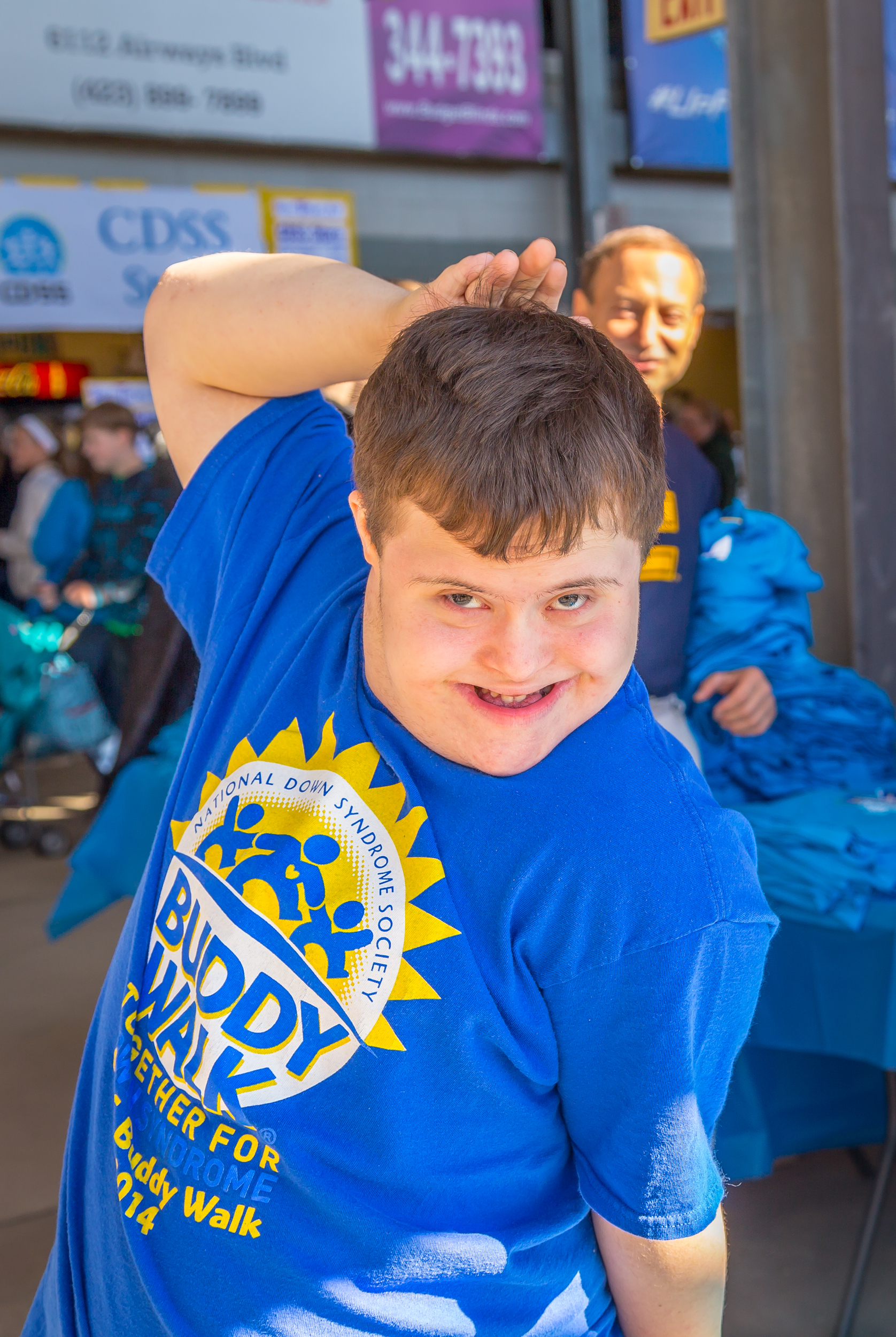 2015 CDSS Buddy Walk-3.jpg