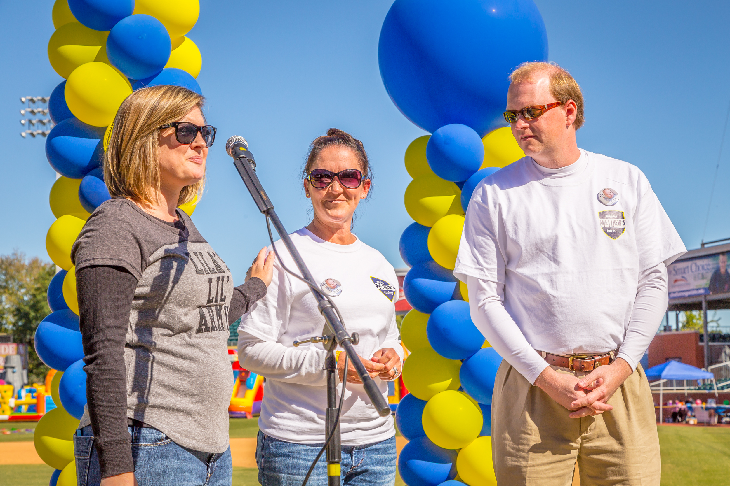 2015 CDSS Buddy Walk-230.jpg