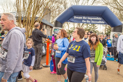 2015 Dash for DS-187.jpg