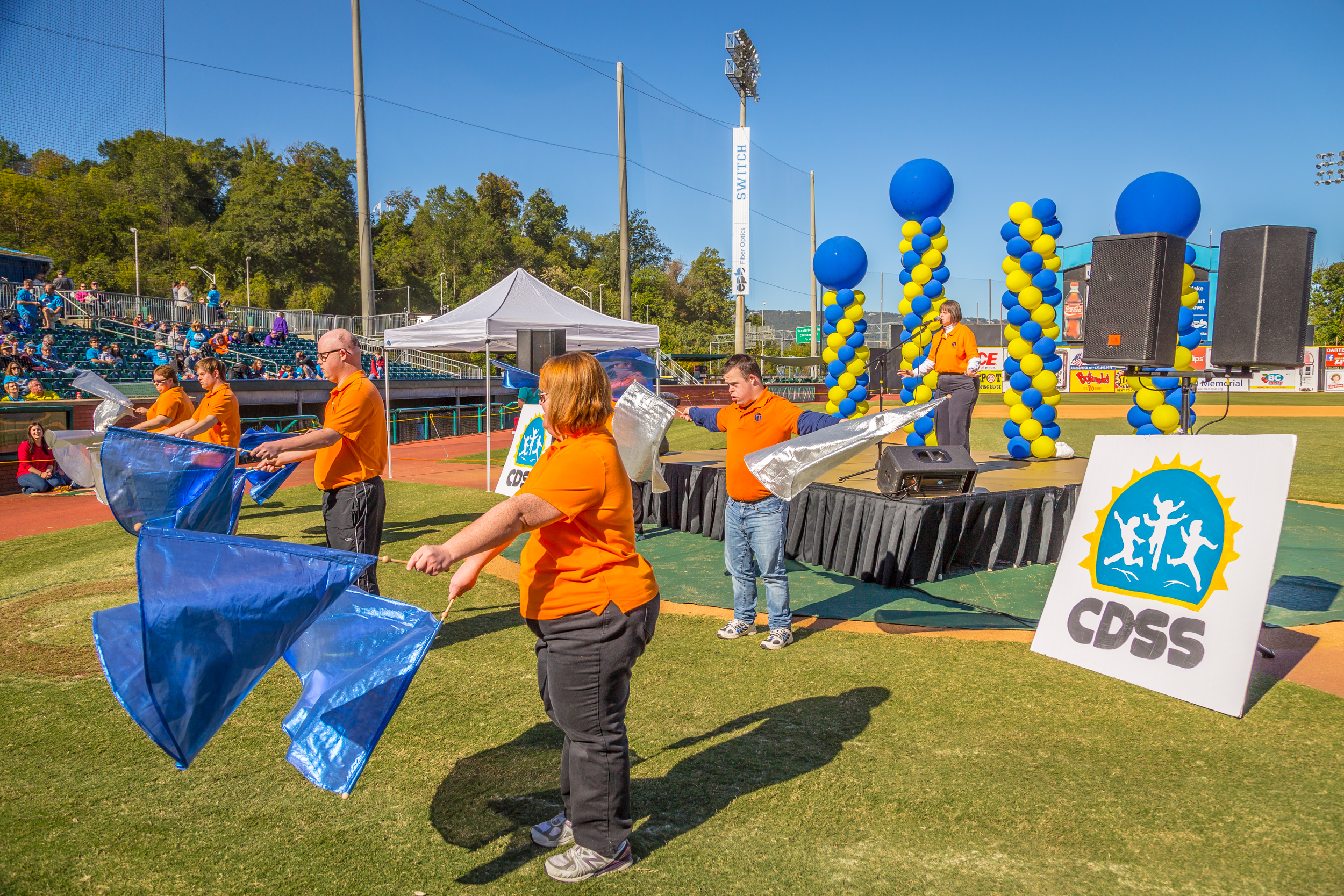 2015 CDSS Buddy Walk-114.jpg