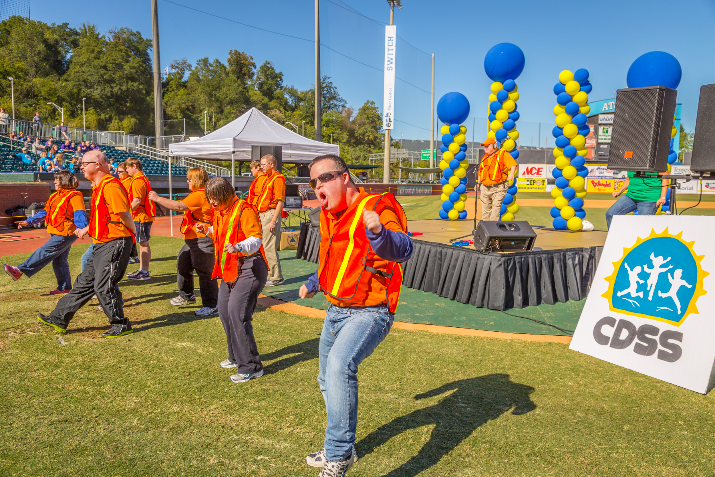2015 CDSS Buddy Walk-144.jpg