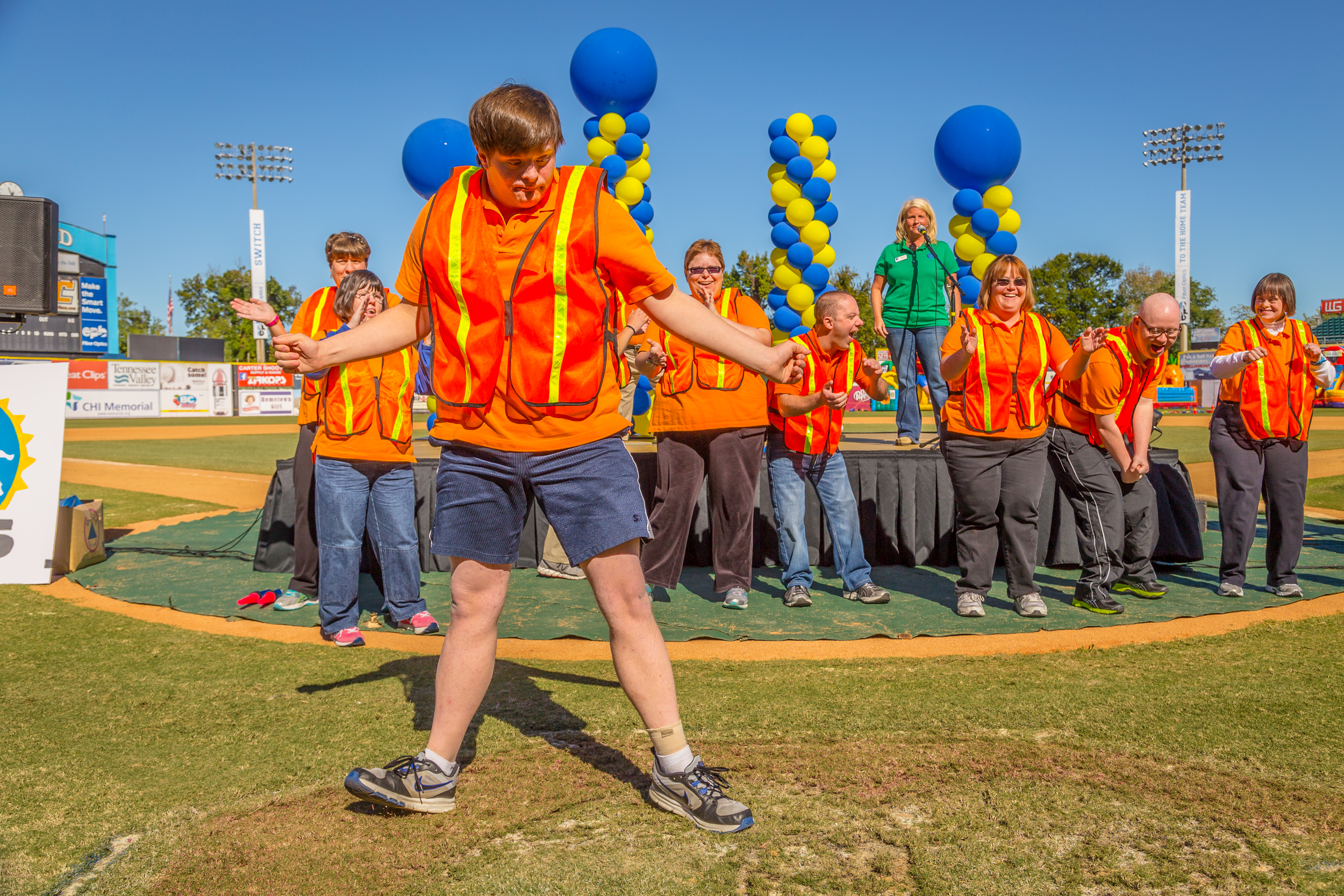 2015 CDSS Buddy Walk-162.jpg