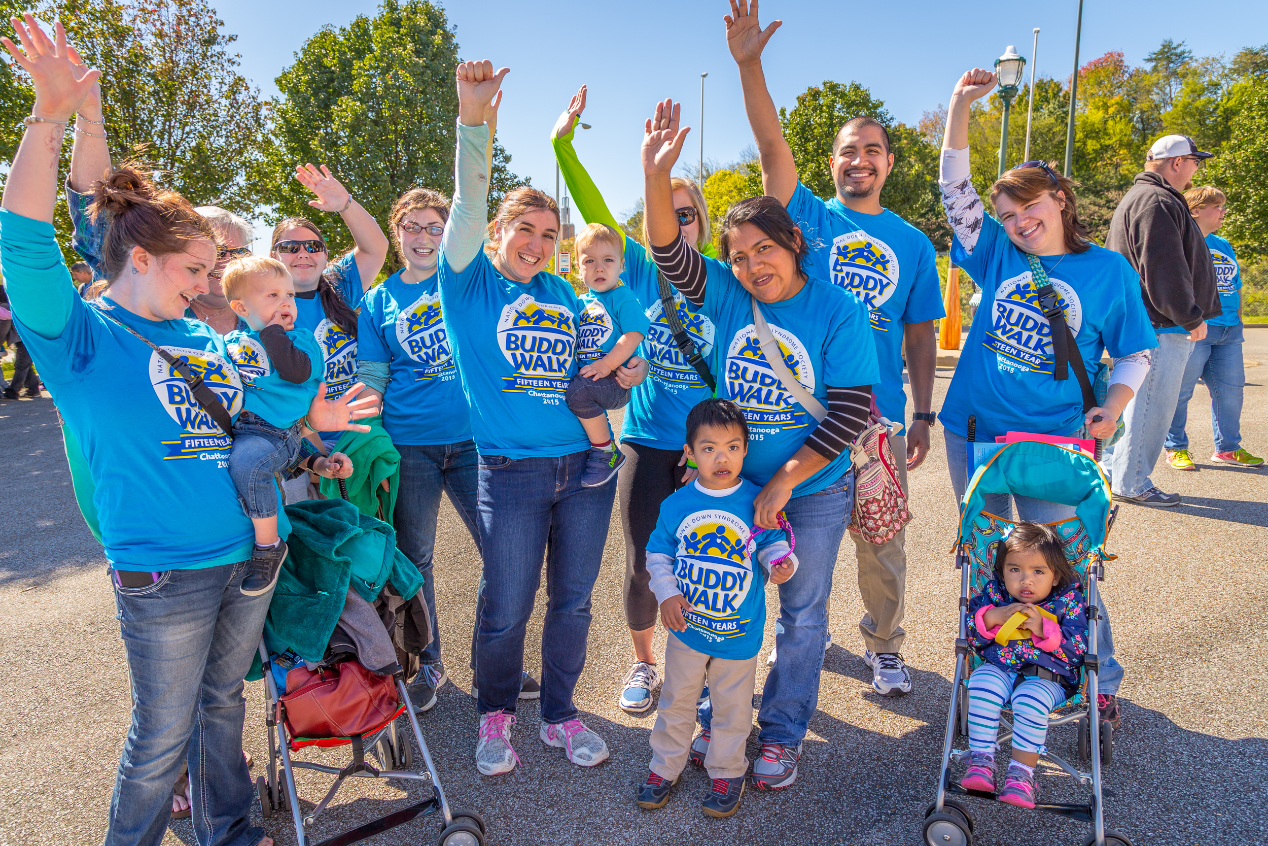 2015 CDSS Buddy Walk-293.jpg