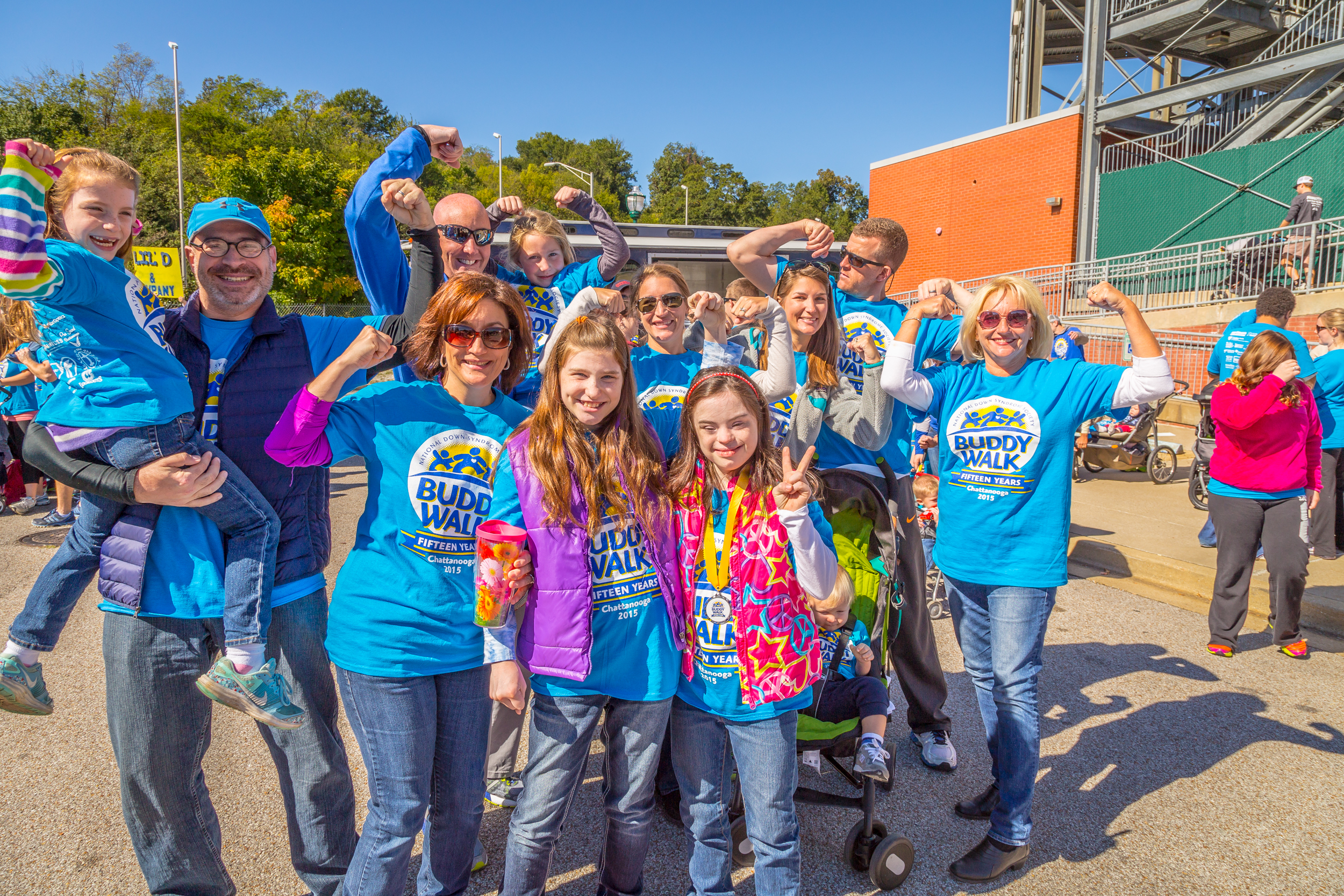 2015 CDSS Buddy Walk-257.jpg