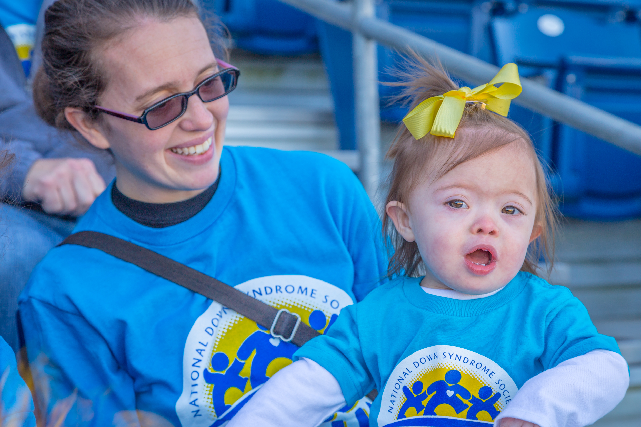 2015 CDSS Buddy Walk-48.jpg