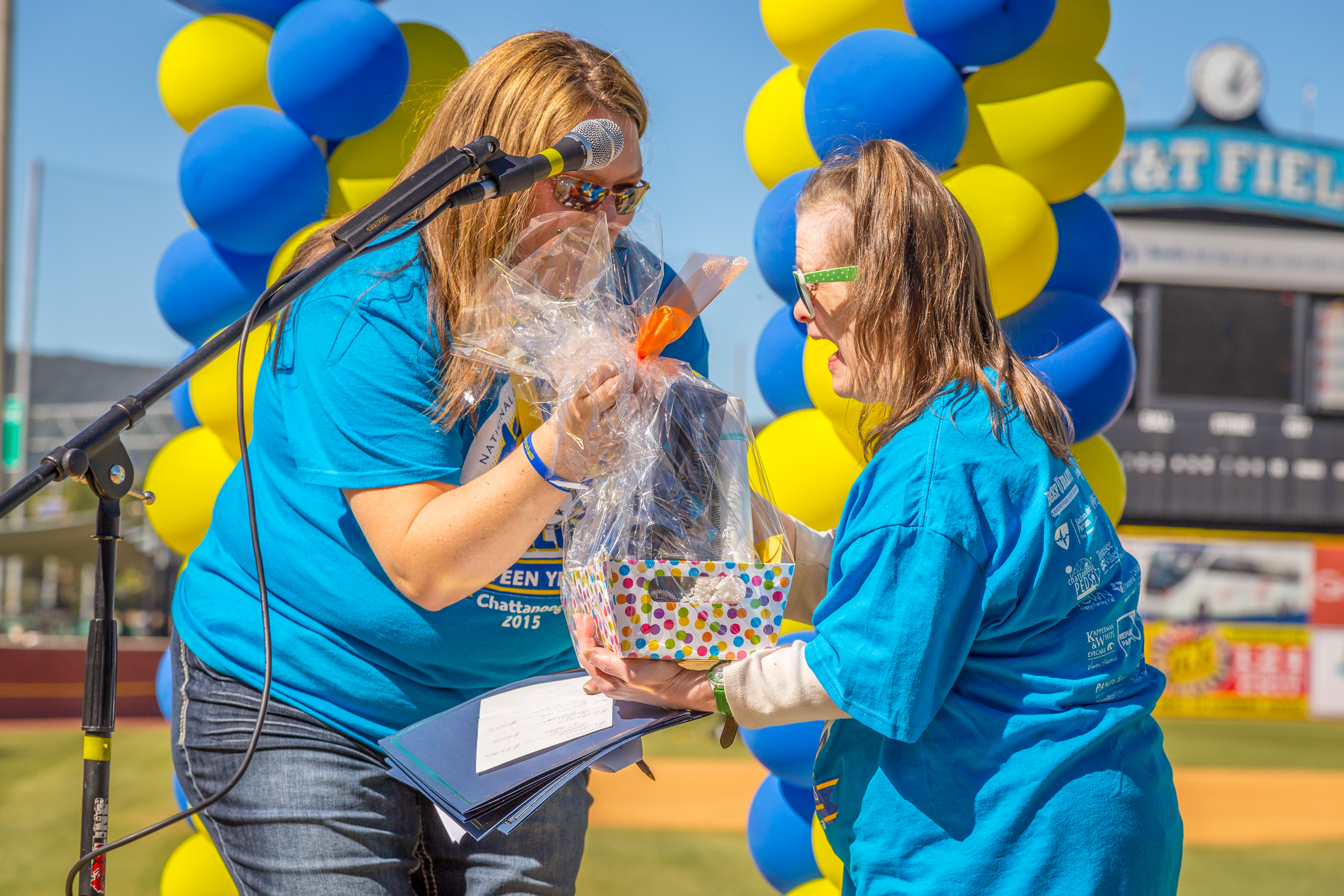 2015 CDSS Buddy Walk-321.jpg