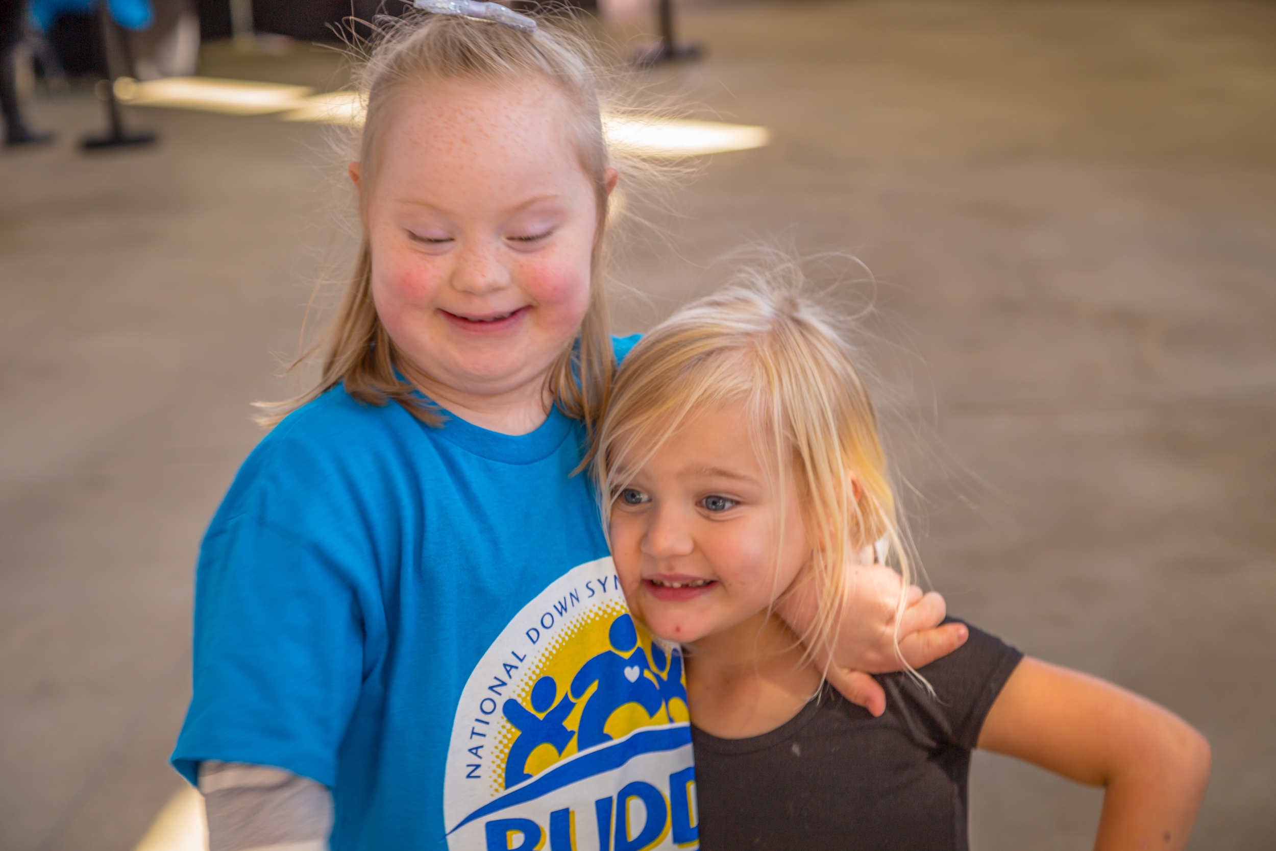 2015 CDSS Buddy Walk-36.jpg