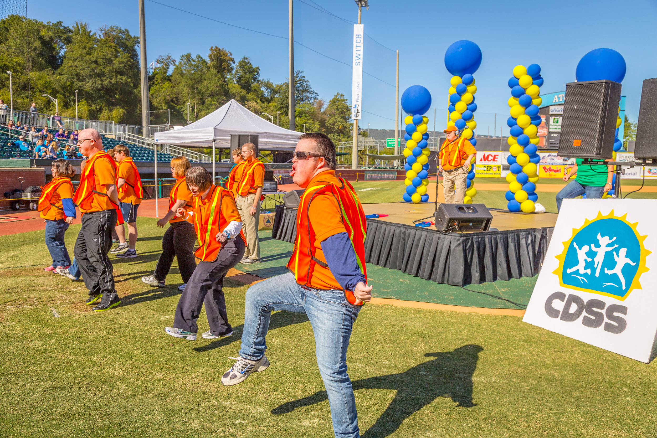 2015 CDSS Buddy Walk-143.jpg