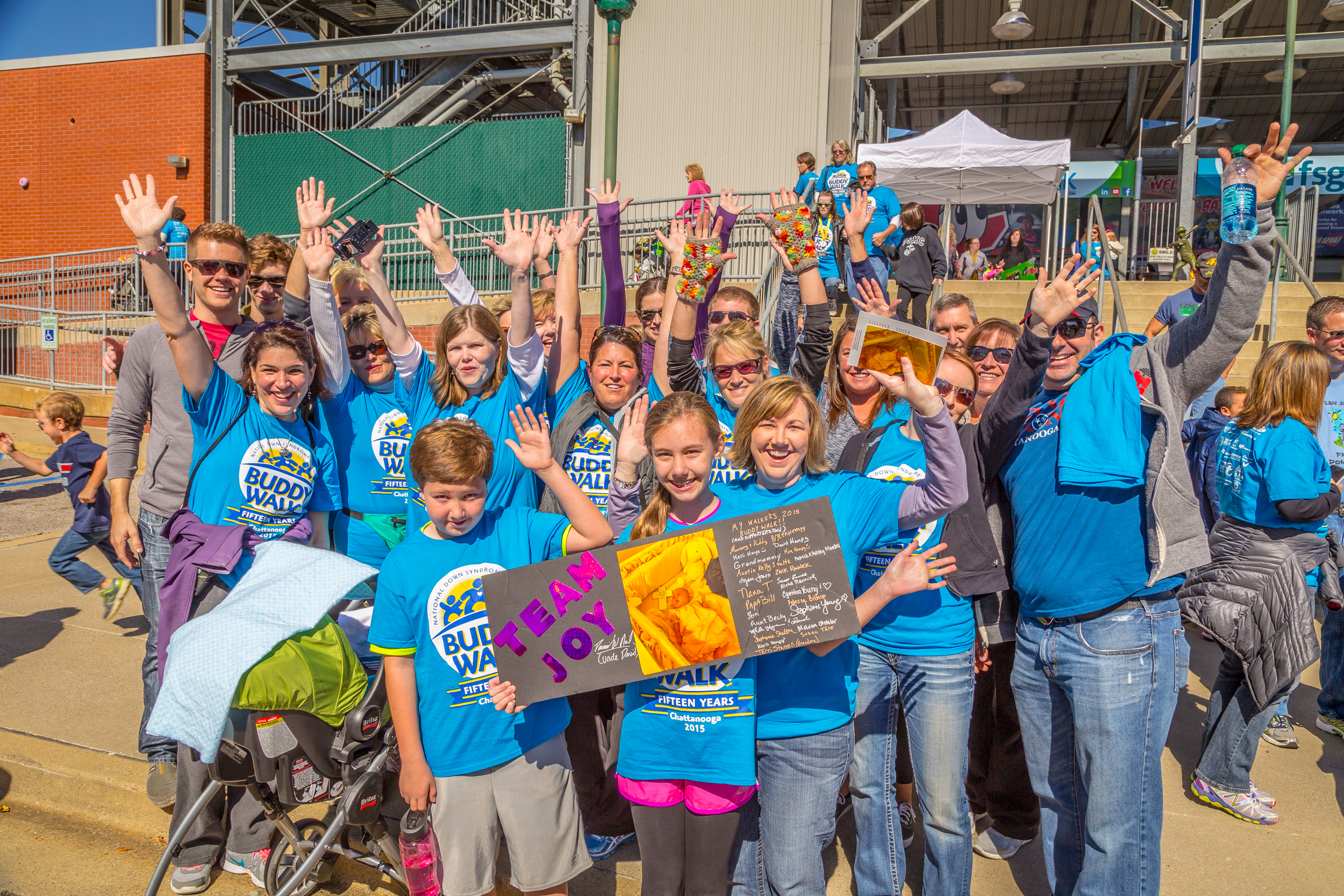 2015 CDSS Buddy Walk-255.jpg
