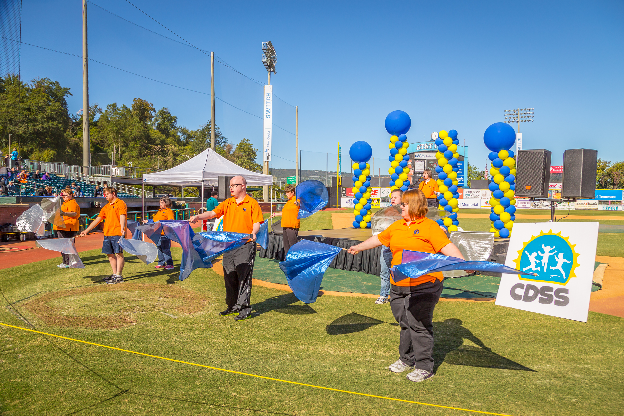 2015 CDSS Buddy Walk-112.jpg