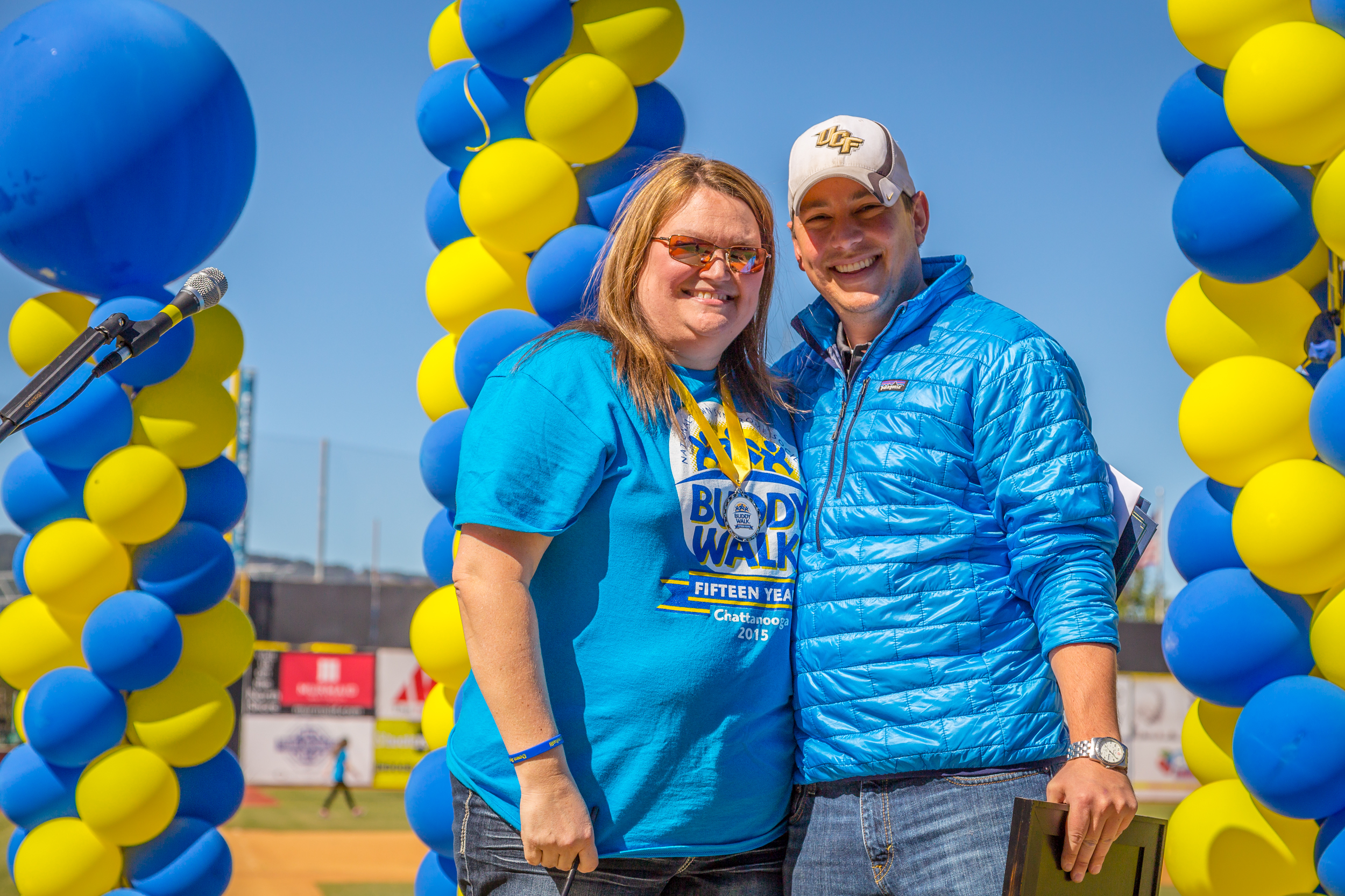 2015 CDSS Buddy Walk-316.jpg