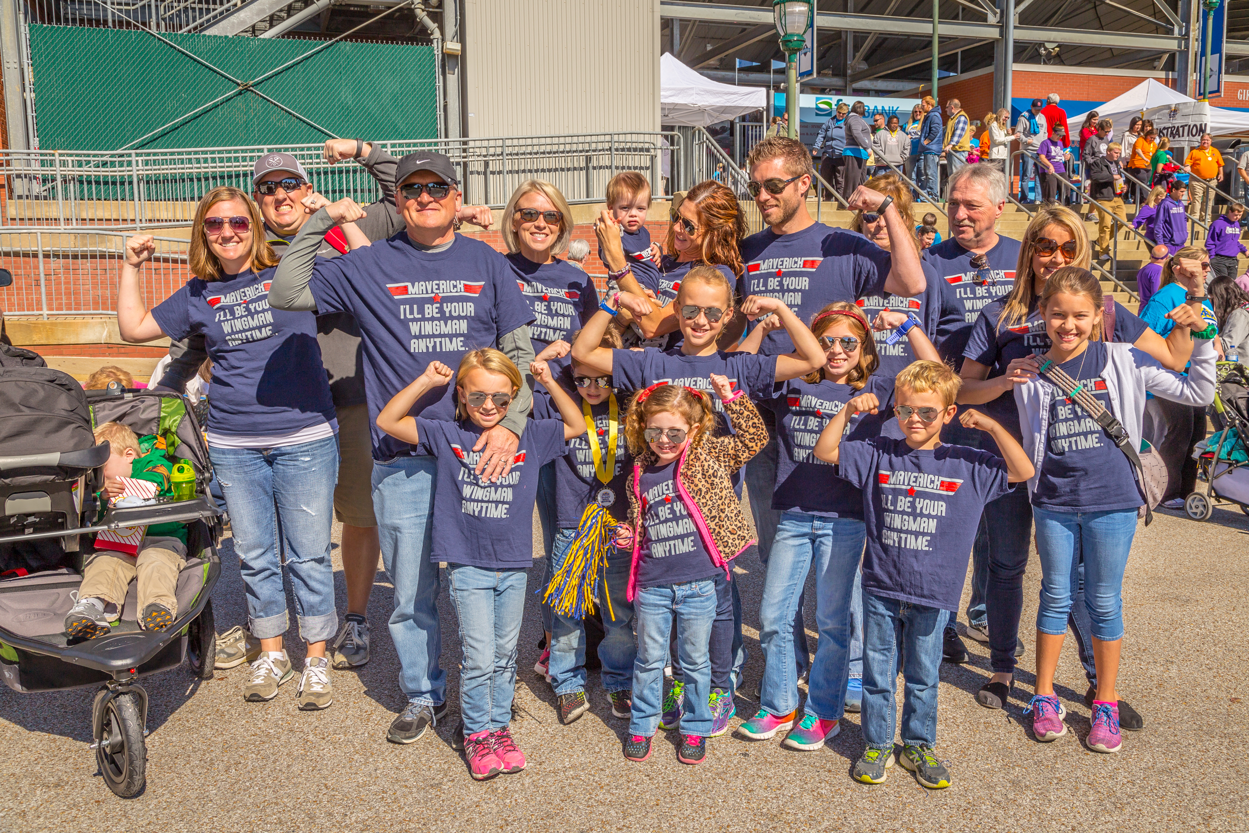 2015 CDSS Buddy Walk-263.jpg