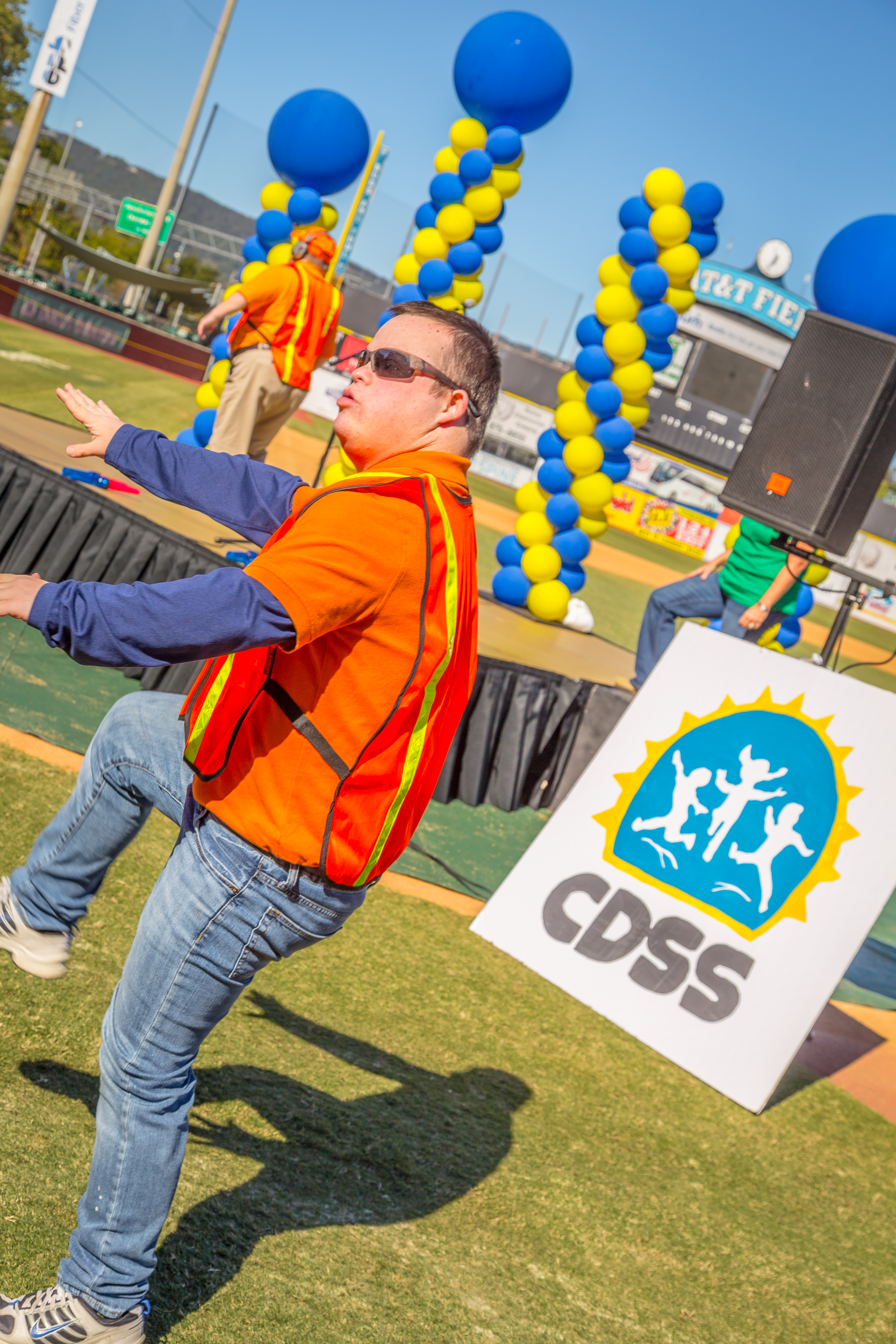 2015 CDSS Buddy Walk-147.jpg
