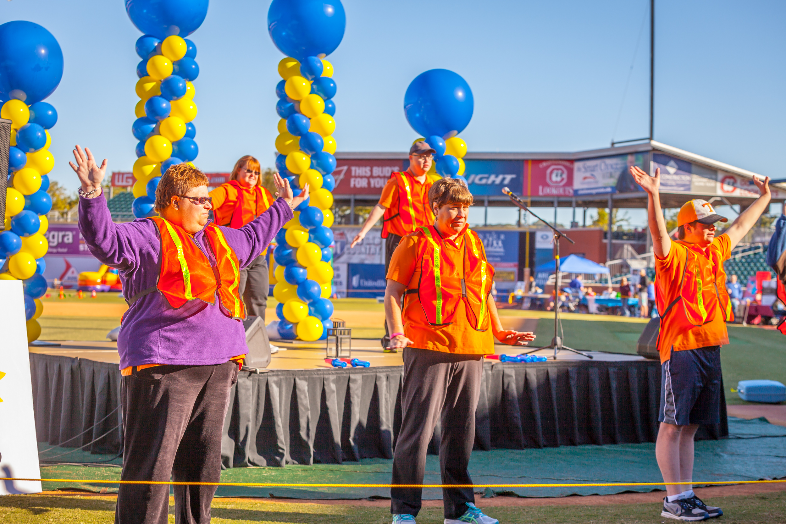 2015 CDSS Buddy Walk-377.jpg