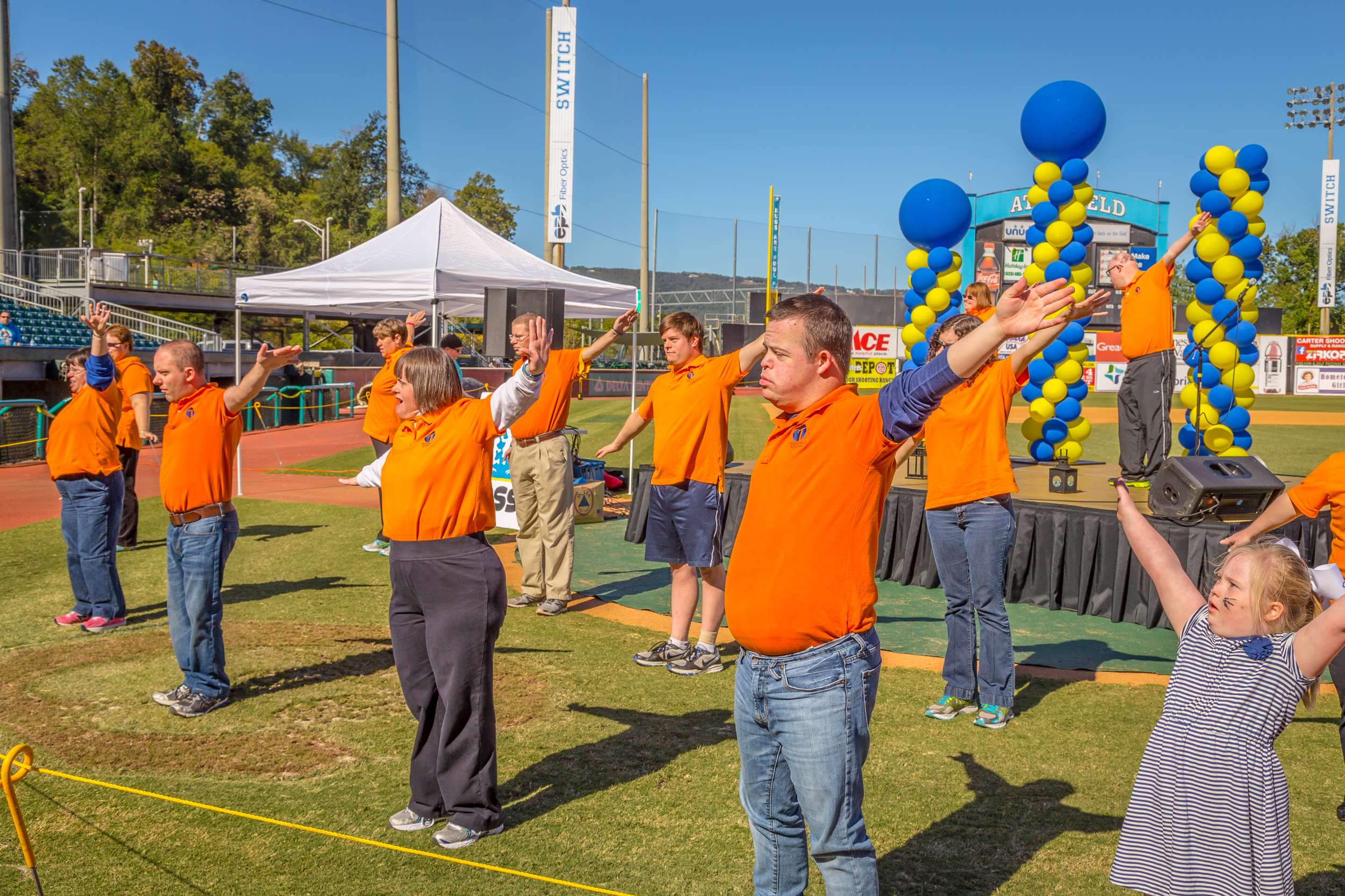 2015 CDSS Buddy Walk-217.jpg
