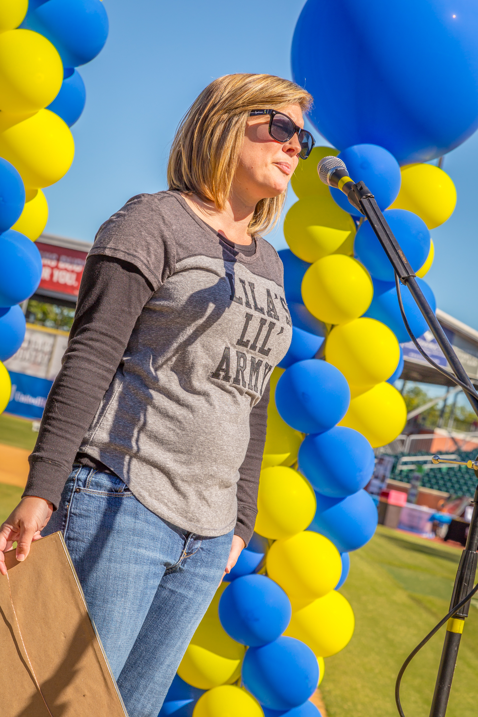 2015 CDSS Buddy Walk-229.jpg